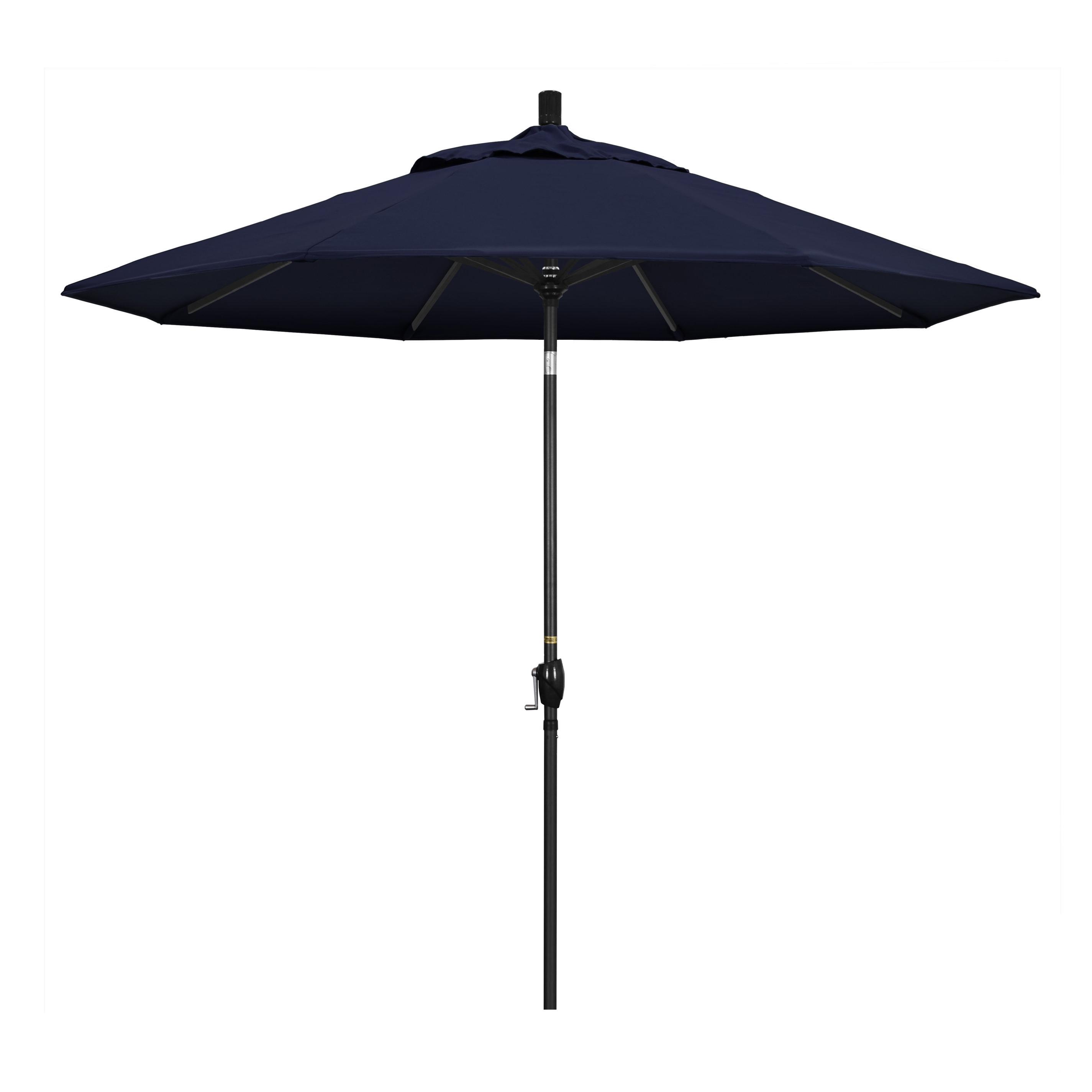 Well Known 9' Market Umbrella With Priscilla Market Umbrellas (View 13 of 20)