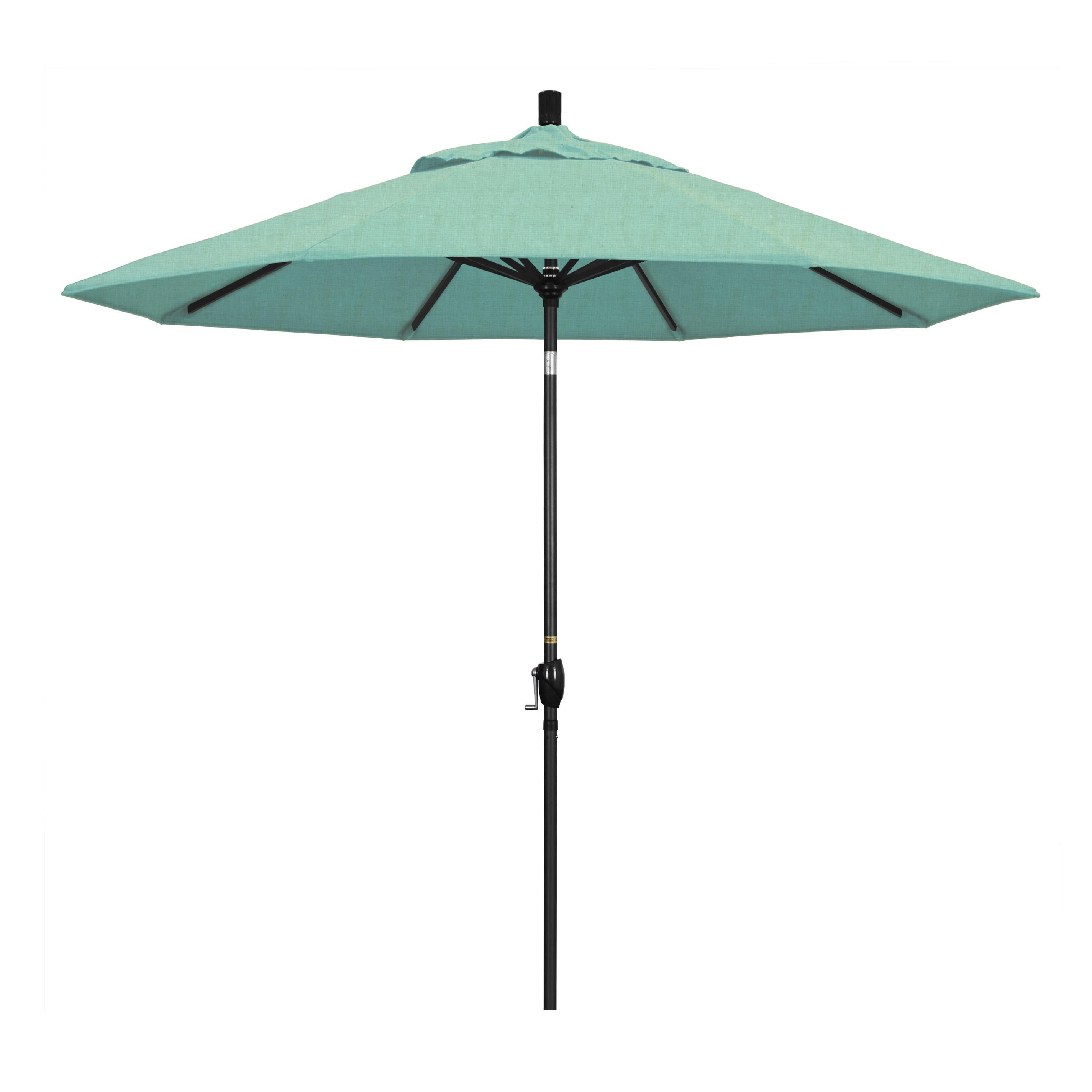Well Known 9' Market Umbrella Within Launceston Market Umbrellas (View 16 of 20)