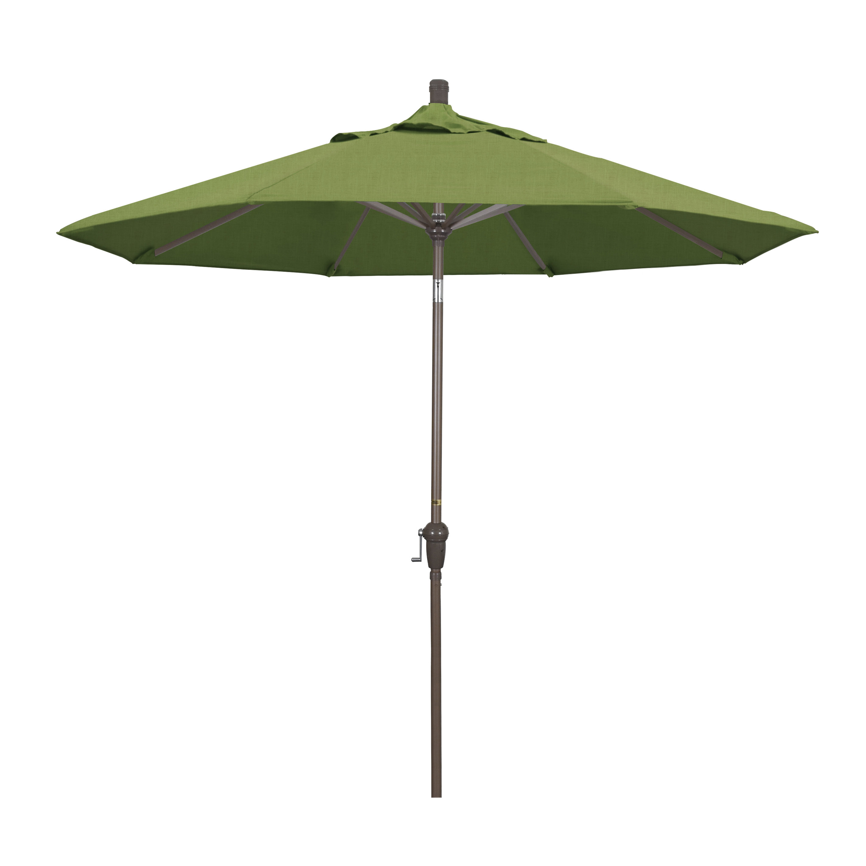 Well Known Caleb Market Umbrellas In Mullaney 9' Market Umbrella (View 10 of 20)