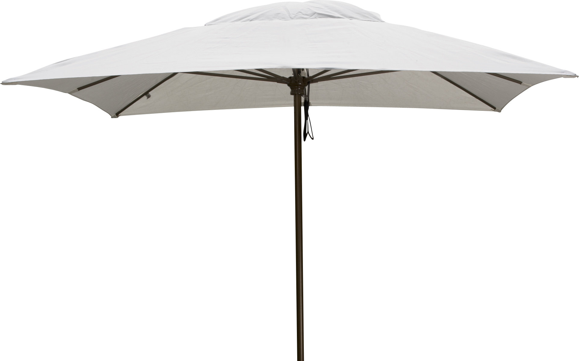 Well Known Crowborough Market Umbrellas Within Square Market Umbrellas – Budapestsightseeing (View 6 of 20)
