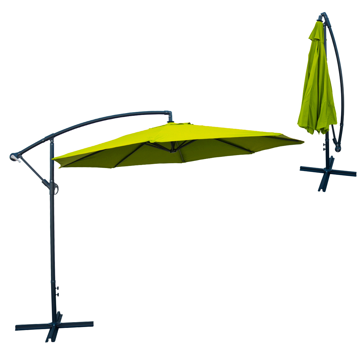 Well Known Hanging Umbrella – Actual Wholesale Intended For Hawkinge Market Umbrellas (View 19 of 20)