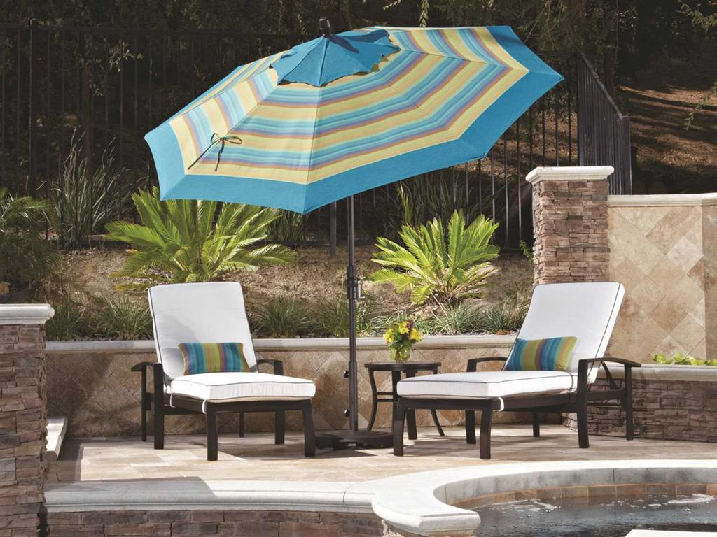 Well Known Harwich Market Umbrellas Intended For Cape Cod Outdoor Furniture (View 18 of 20)