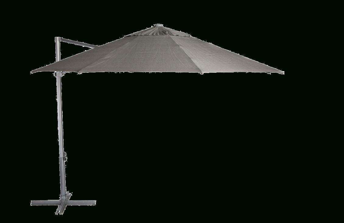 Well Known Launceston Market Umbrellas Throughout Outdoor Umbrellas (View 12 of 20)