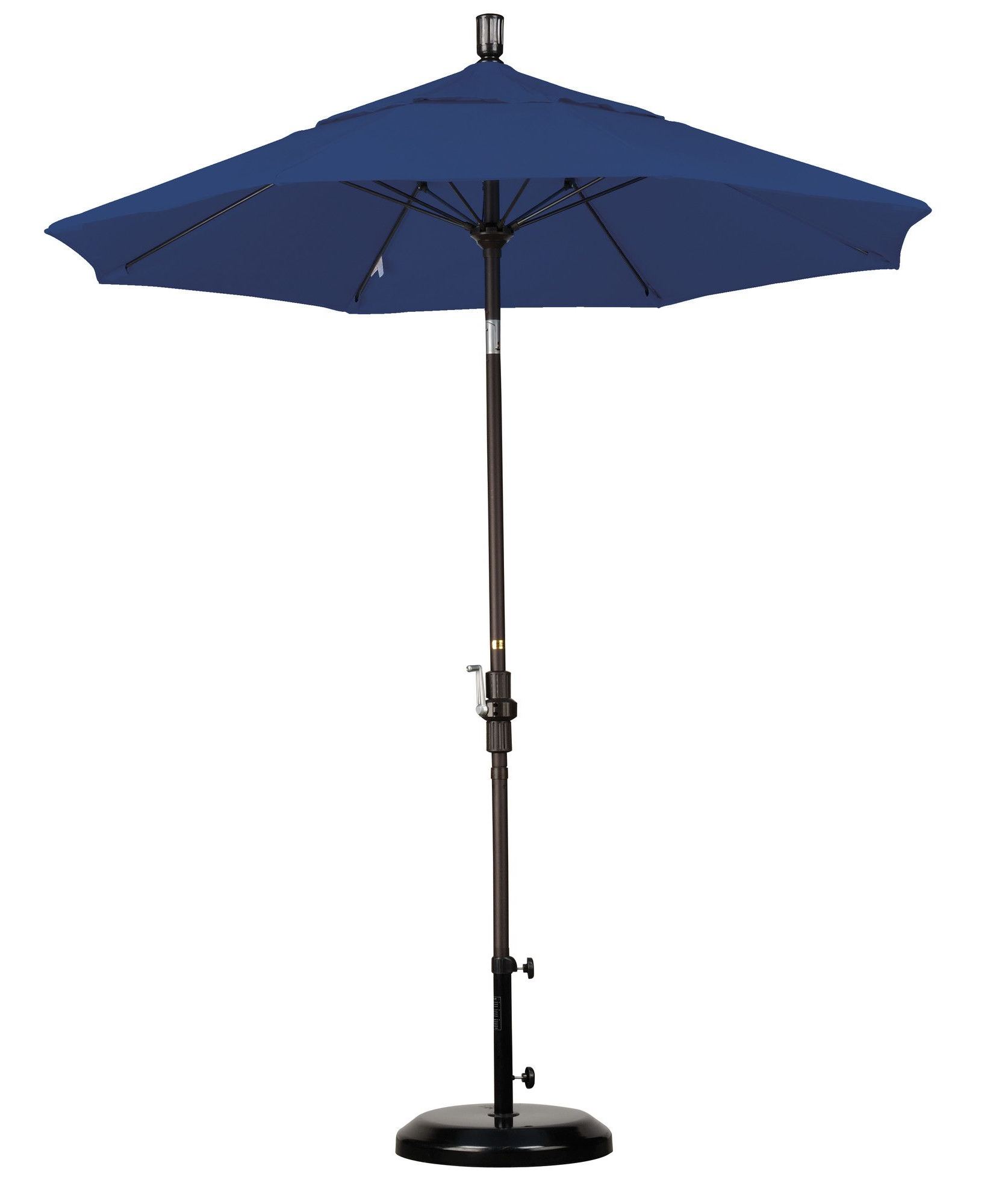 Well Known Louisa Patio Umbrella (View 3 of 20)