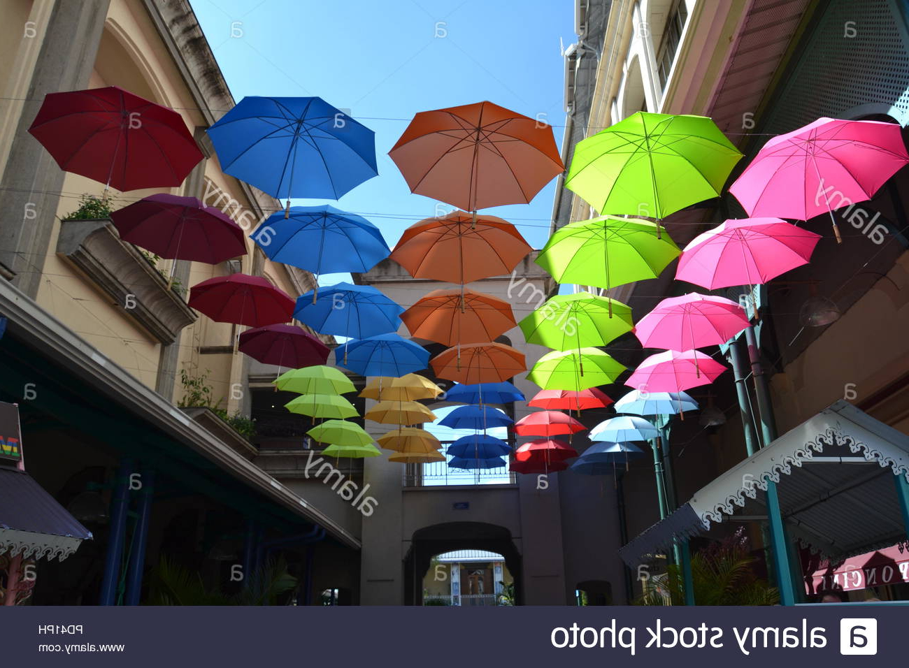 Well Known Umbrella Market Stock Photos & Umbrella Market Stock Images – Alamy Intended For Lora Market Umbrellas (View 17 of 20)