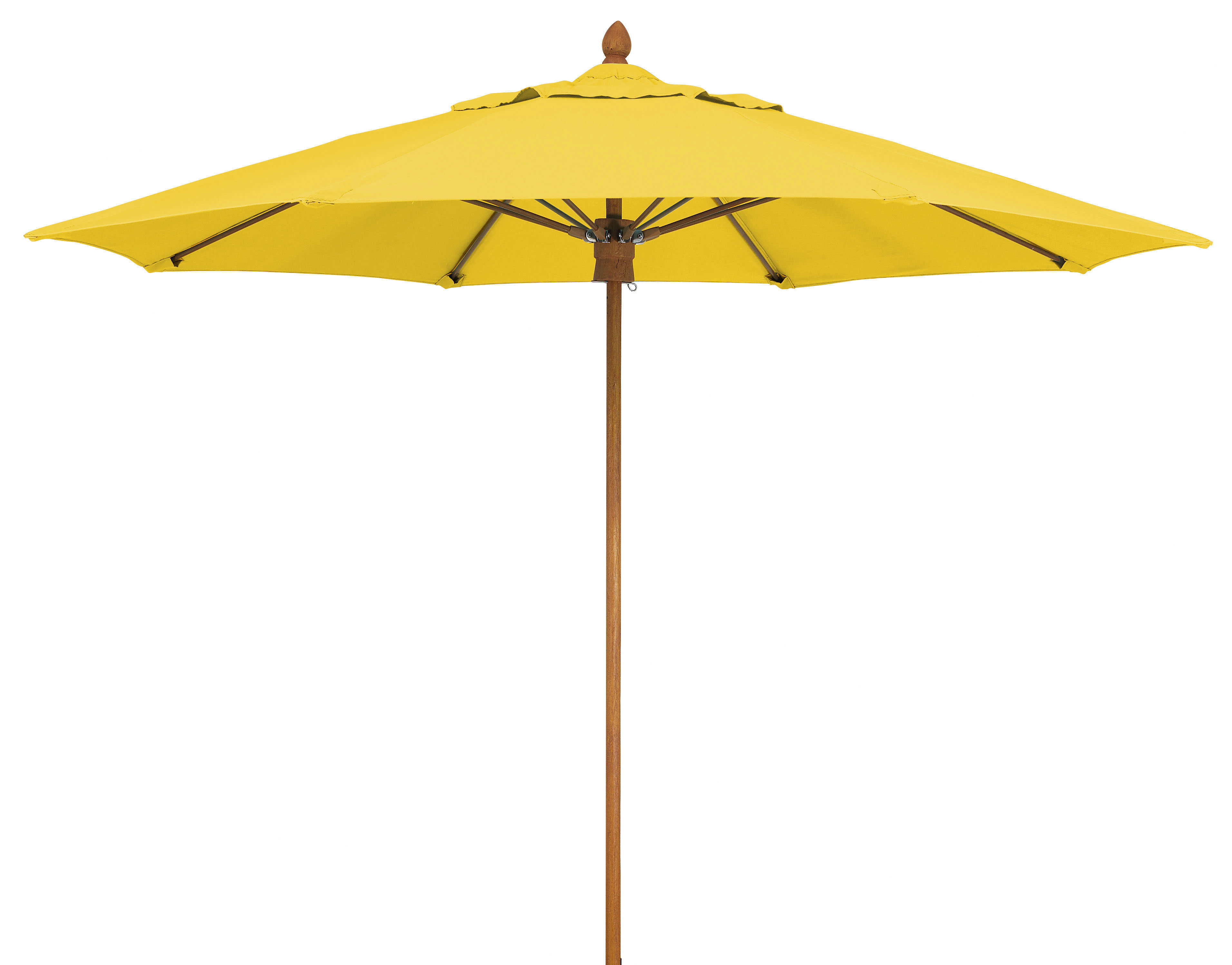 Well Liked Artrip Market Umbrellas With Prestige 9' Market Umbrella (View 13 of 20)