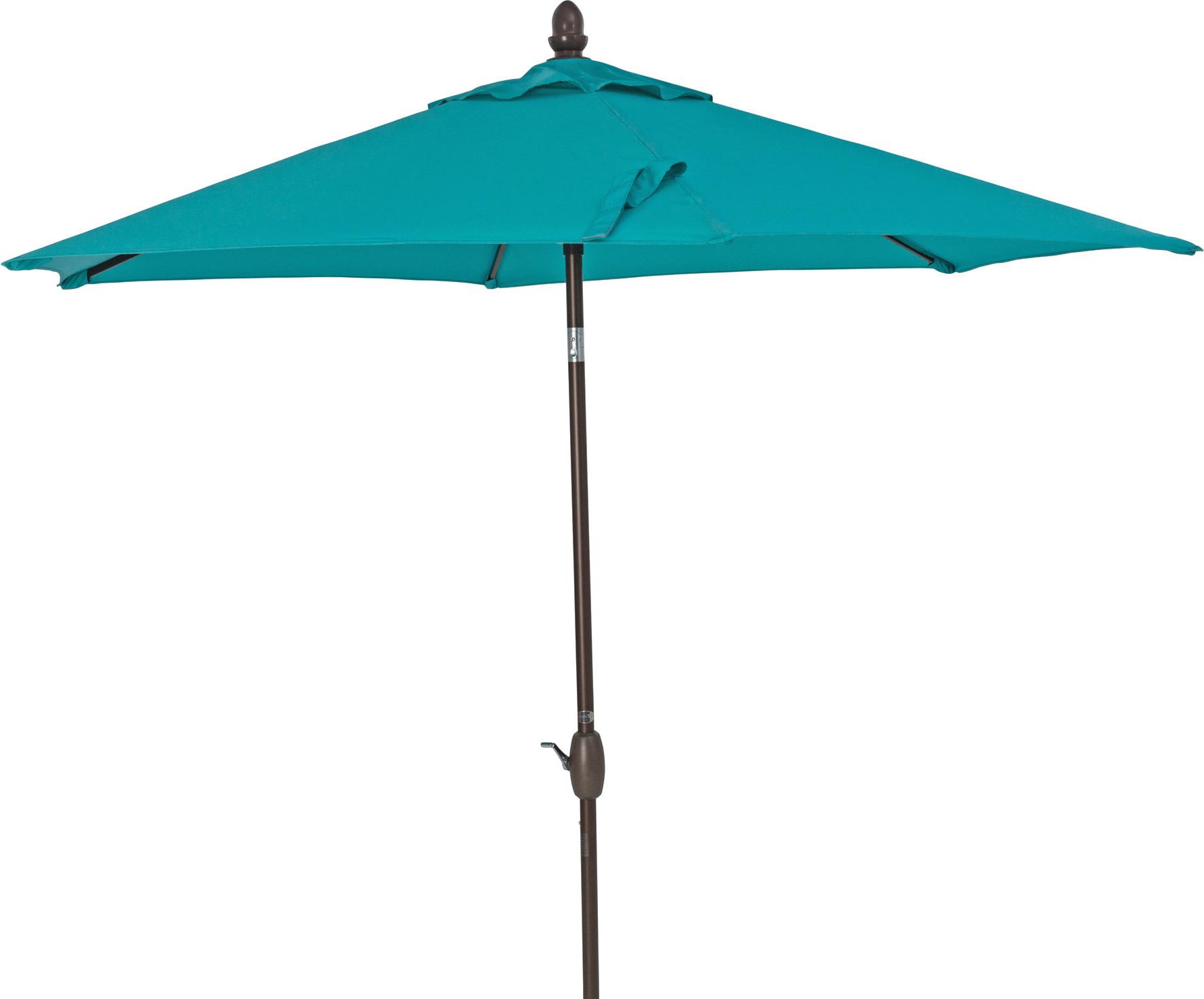 Wellingborough 9' Market Umbrella Within Famous Alyssa Freeport Park Market Umbrellas (View 4 of 20)