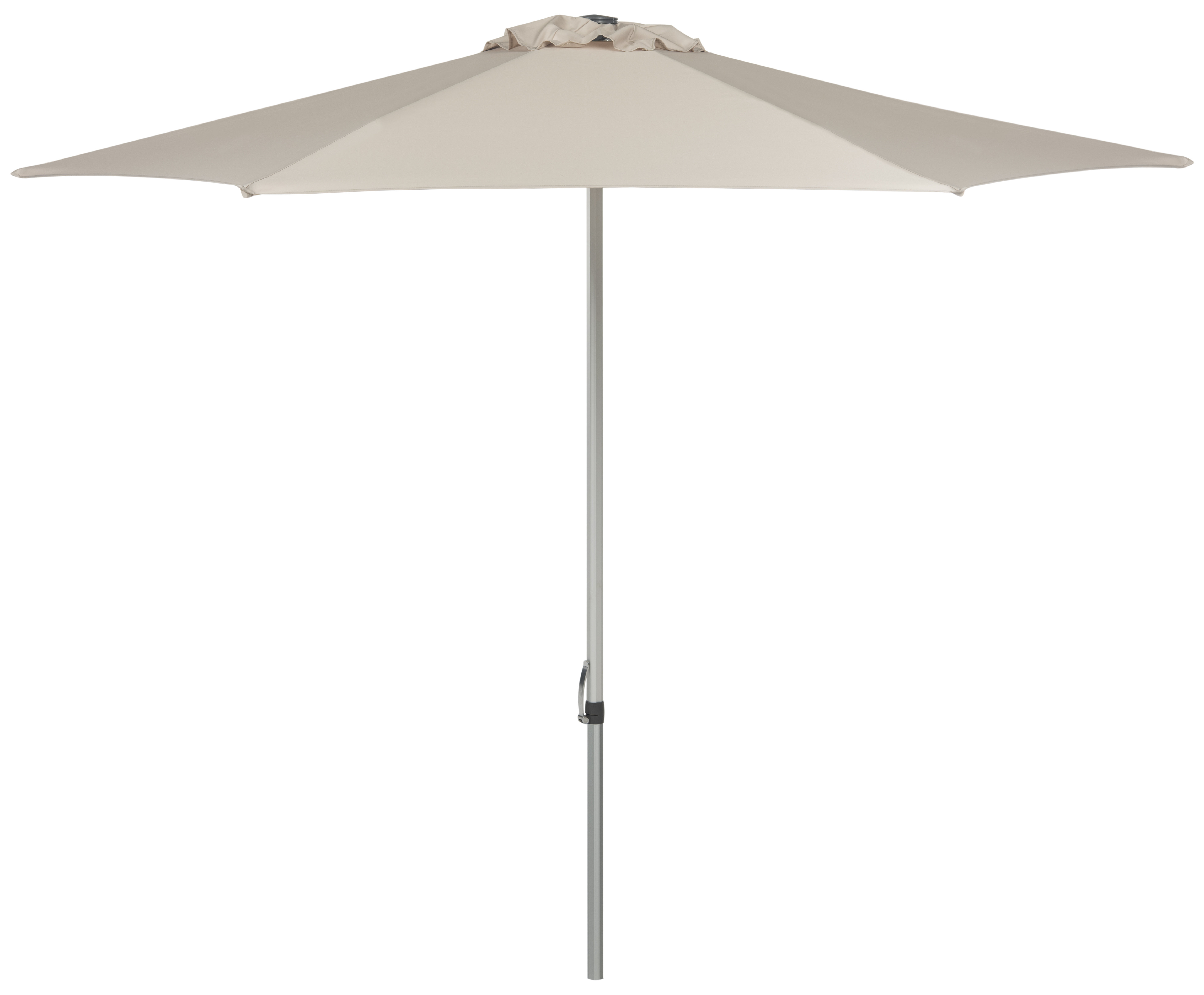 Widely Used Belles Market Umbrellas Within Armino 9' Market Umbrella (View 3 of 20)