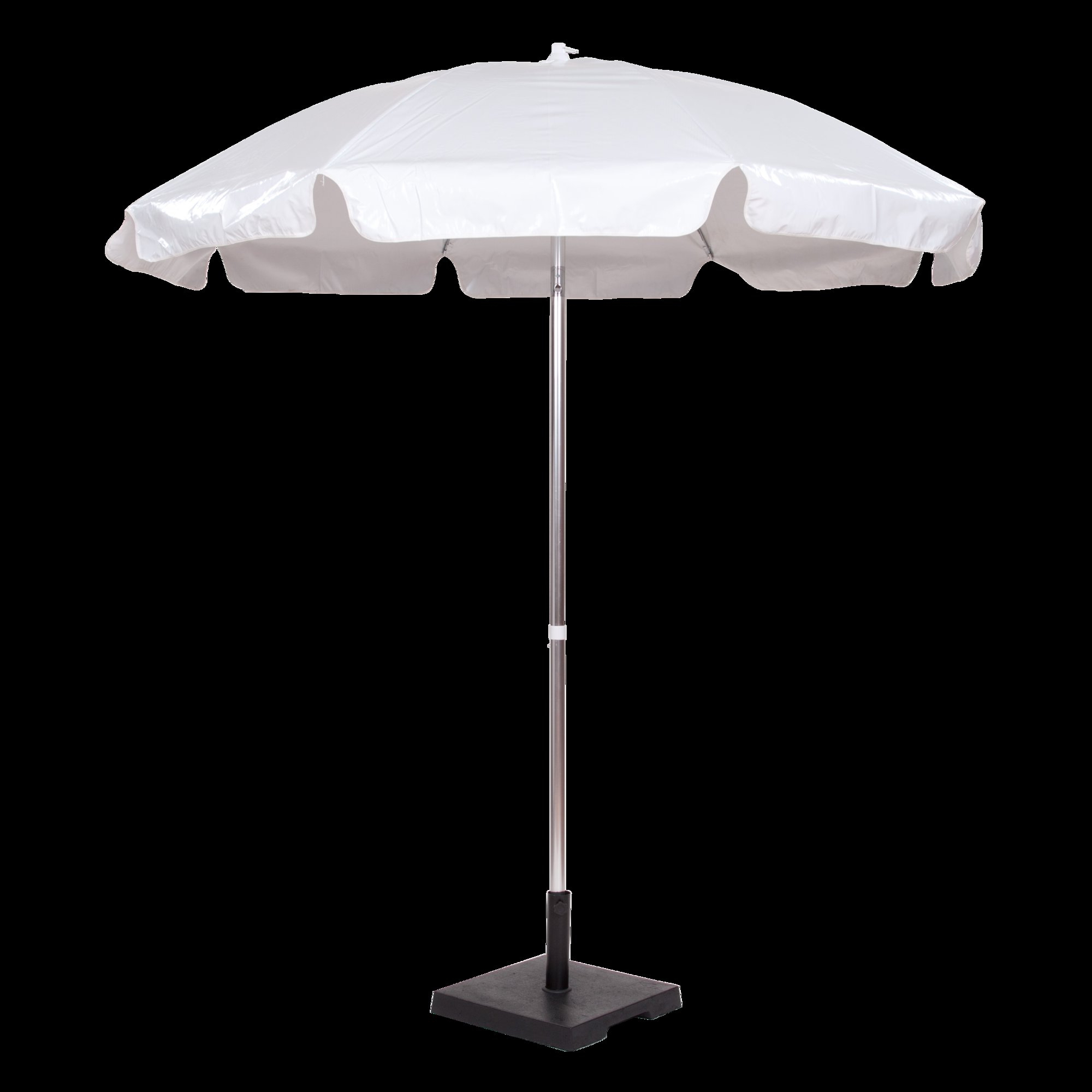 Widely Used Shropshire Market Umbrellas Throughout Details About Freeport Park Shropshire 7' Market Patio Umbrella (View 20 of 20)