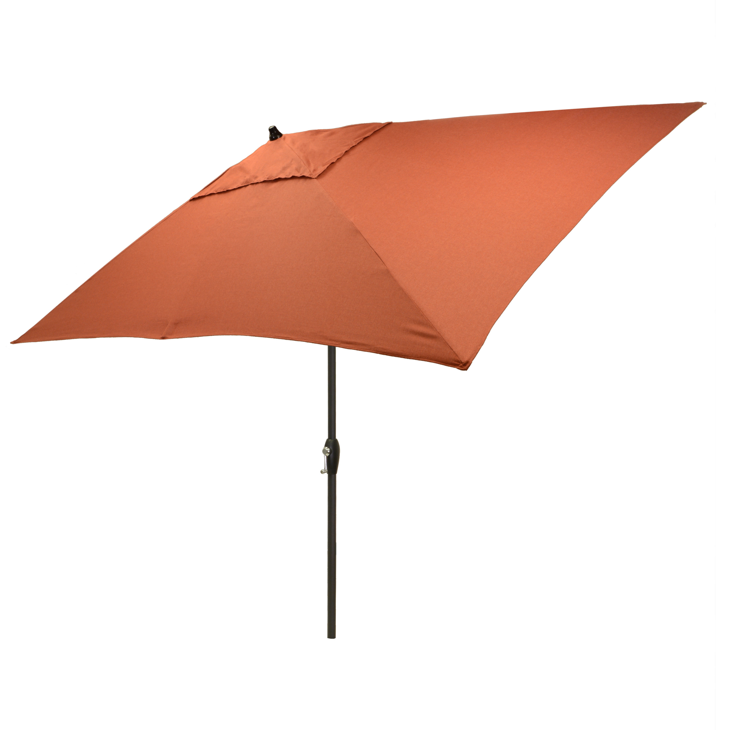 Widely Used Solid Market Umbrellas Pertaining To Hulme Solid (View 10 of 20)