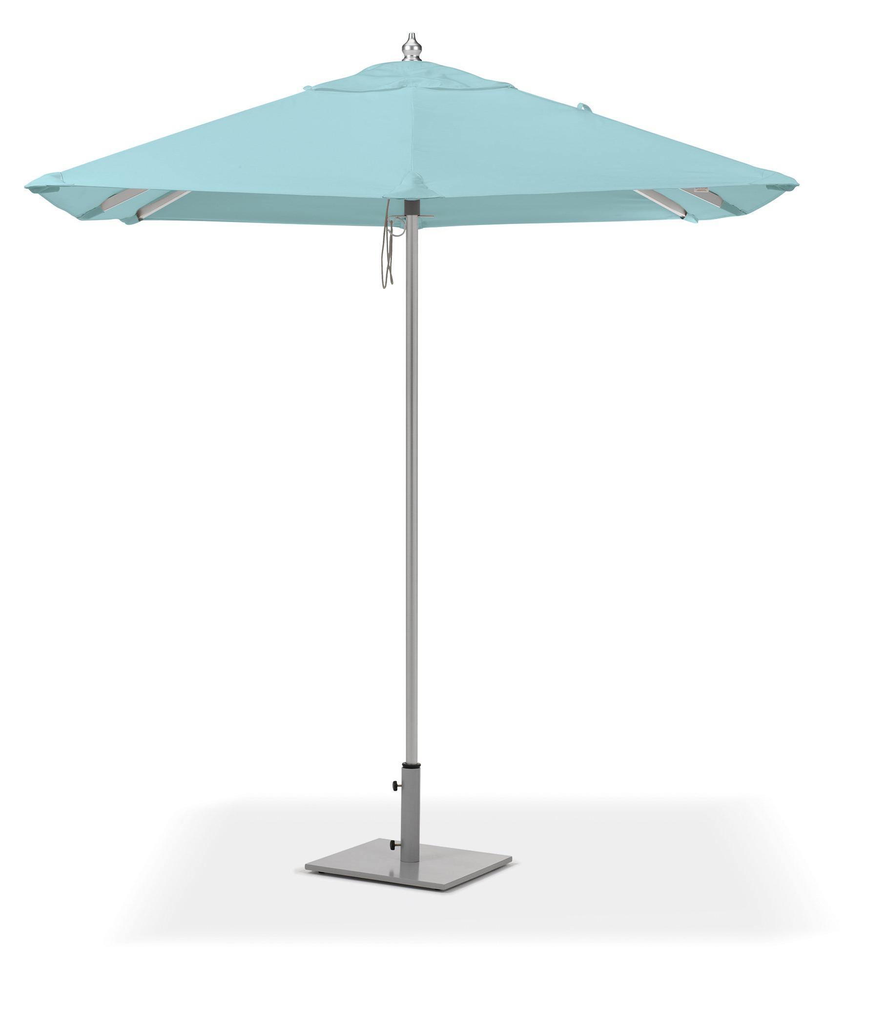 Zeman Market Umbrellas For Latest Stambaugh  (View 15 of 20)