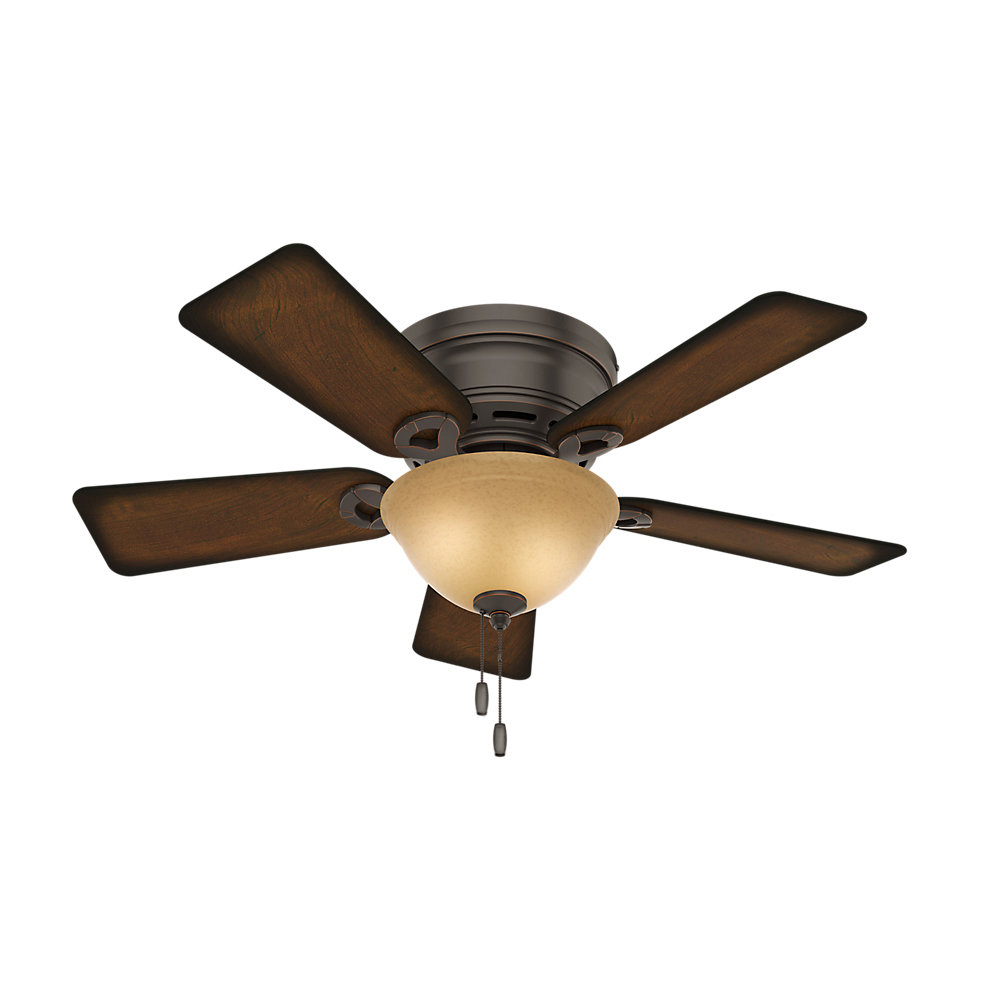 Featured Photo of Conroy 5 Blade Ceiling Fans