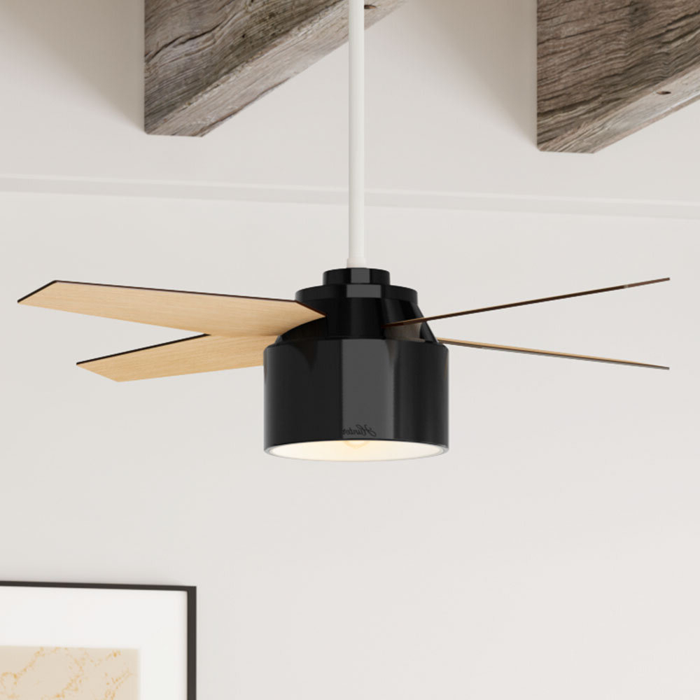 Featured Photo of Cranbrook 4-blade Ceiling Fans