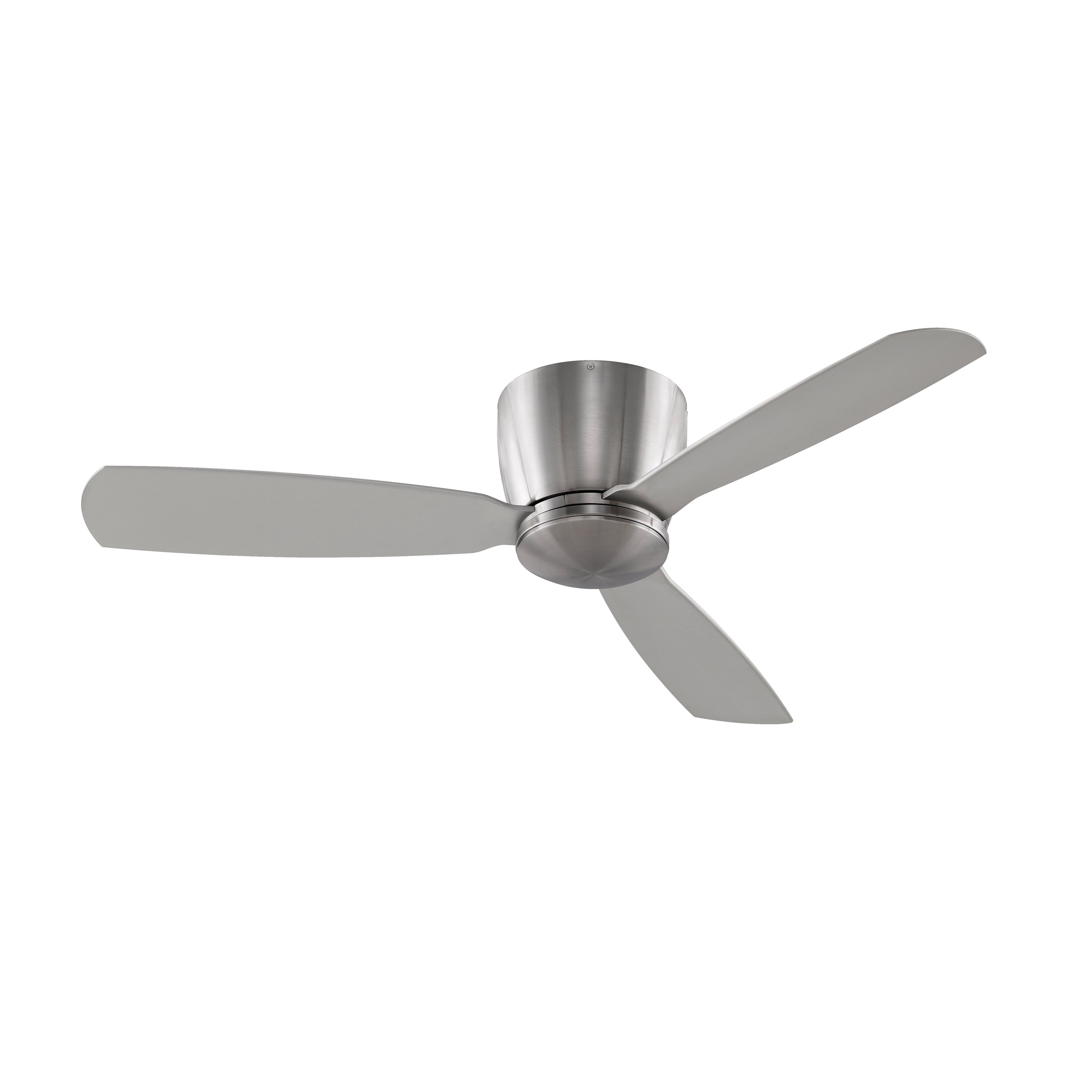 Featured Photo of Embrace 3 Blade Ceiling Fans