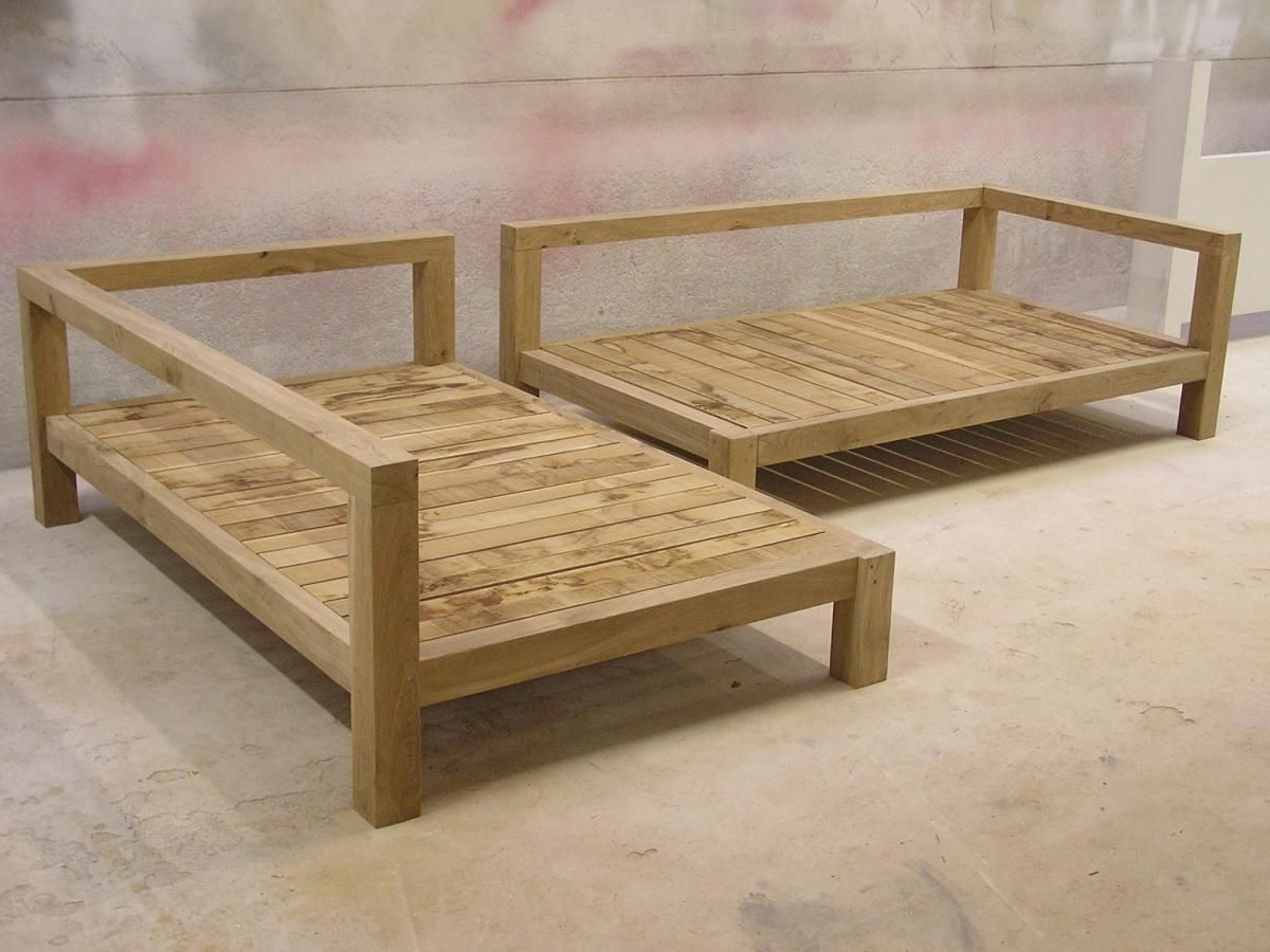 2020 Pinterest Intended For Wrobel Patio Sectionals With Cushion (View 1 of 20)