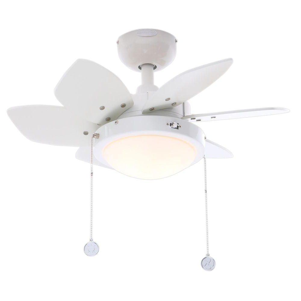 2020 Saito 6 Blade Ceiling Fans Regarding 24 Ceiling Fans – Home Depot Ceiling Fans (View 8 of 20)