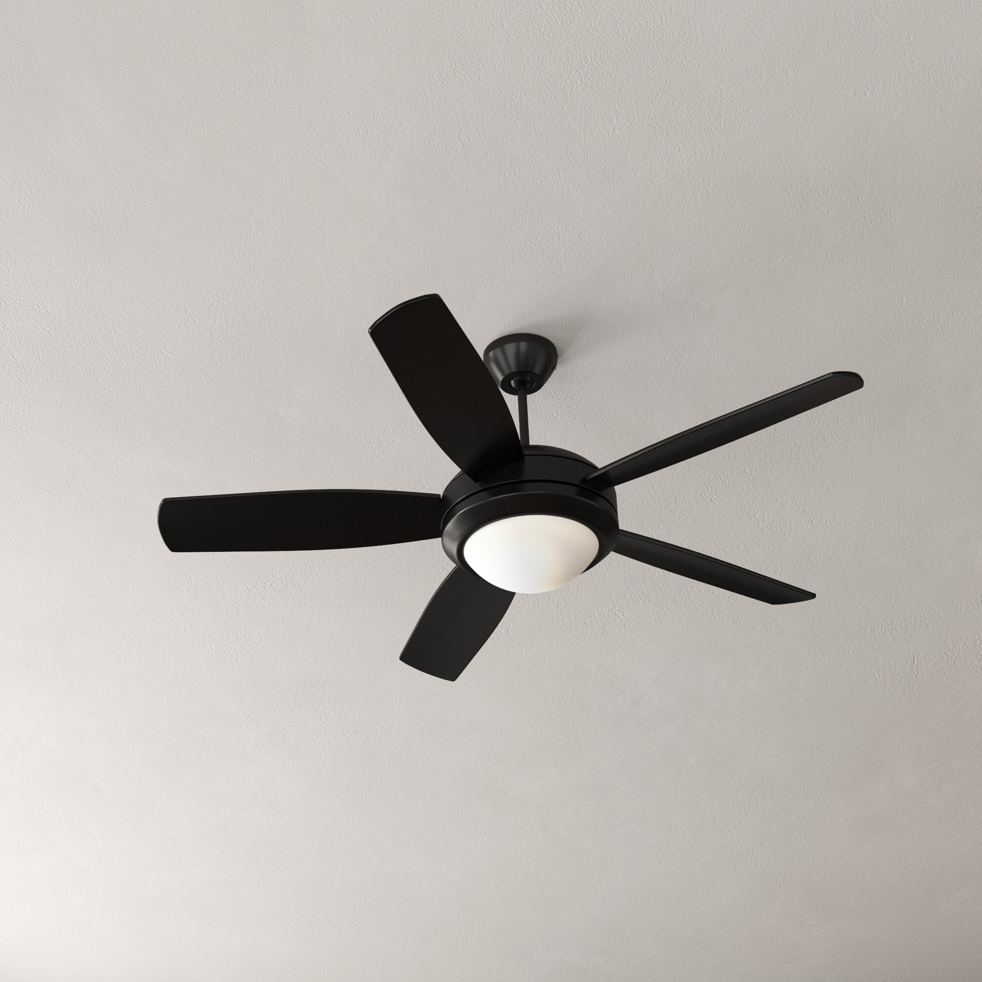 Featured Photo of Beltran 5 Blade Ceiling Fans