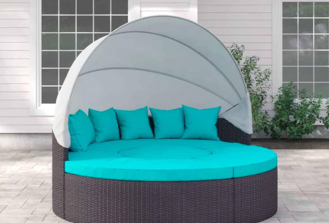 [%50% Off Patio Furniture Sales For Labor Day You Can't Afford Inside Best And Newest Brentwood Patio Sofas With Cushions|Brentwood Patio Sofas With Cushions In Latest 50% Off Patio Furniture Sales For Labor Day You Can't Afford|Trendy Brentwood Patio Sofas With Cushions Within 50% Off Patio Furniture Sales For Labor Day You Can't Afford|Well Known 50% Off Patio Furniture Sales For Labor Day You Can't Afford Throughout Brentwood Patio Sofas With Cushions%] (View 1 of 18)