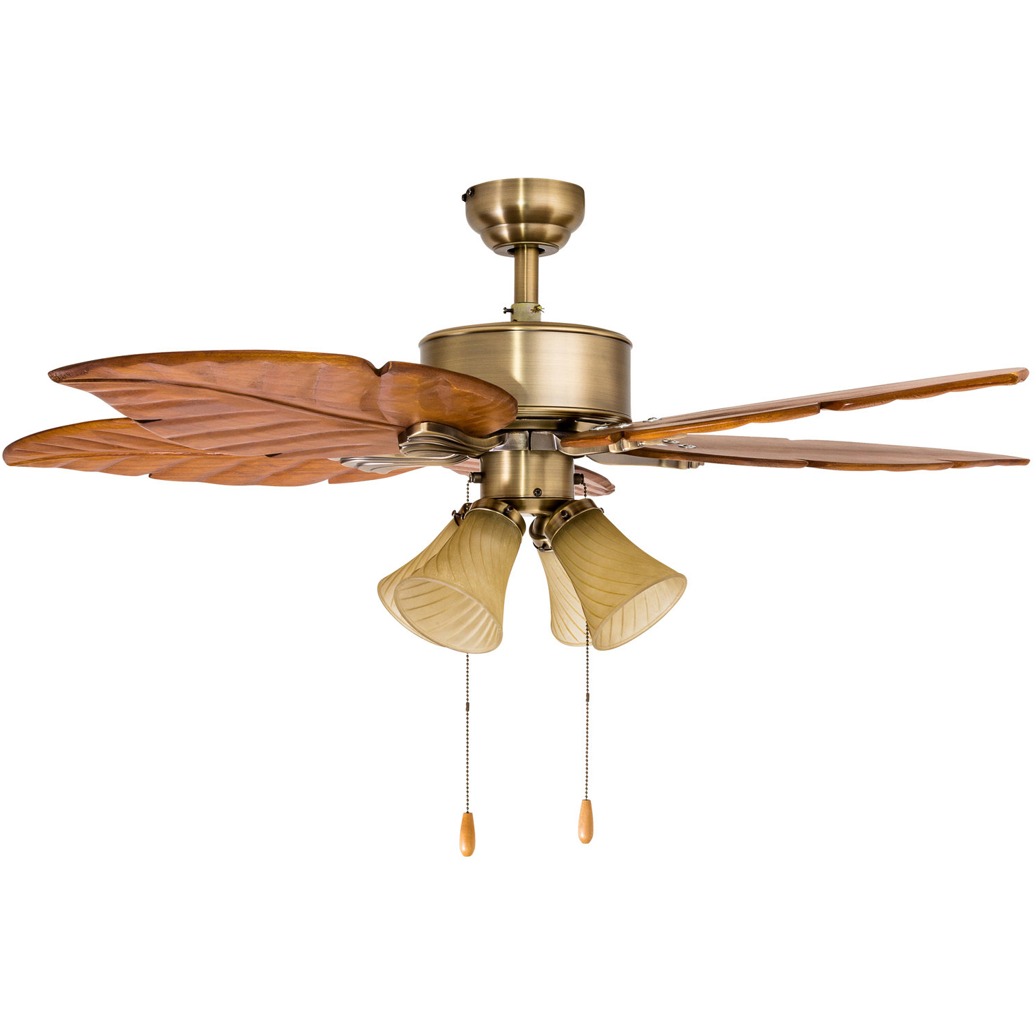 Featured Photo of Kalista 5 Blade Ceiling Fans