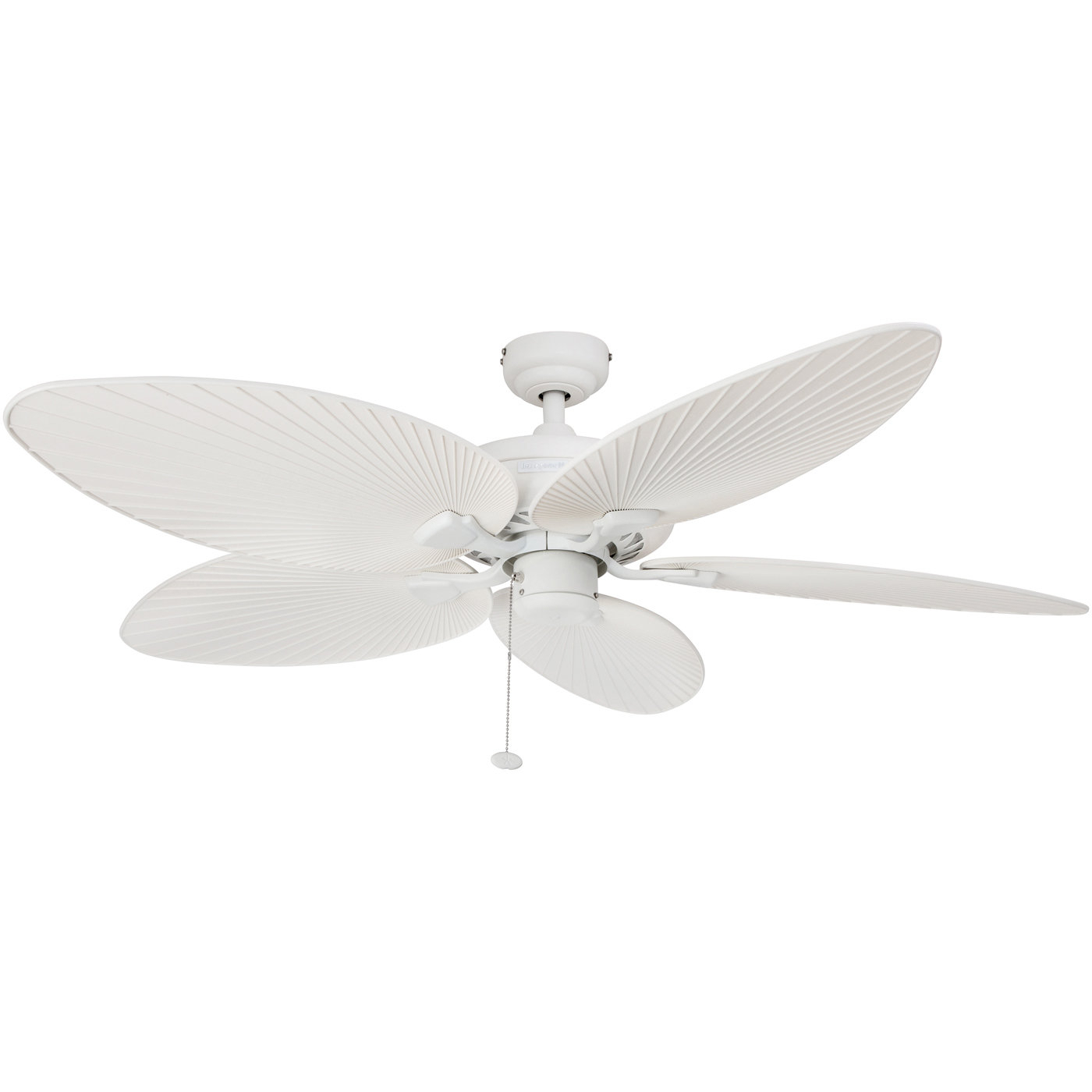 "52"" Mccarthy 5 Blade Ceiling Fan With Favorite Mccarthy 5 Blade Ceiling Fans (Gallery 2 of 20)"