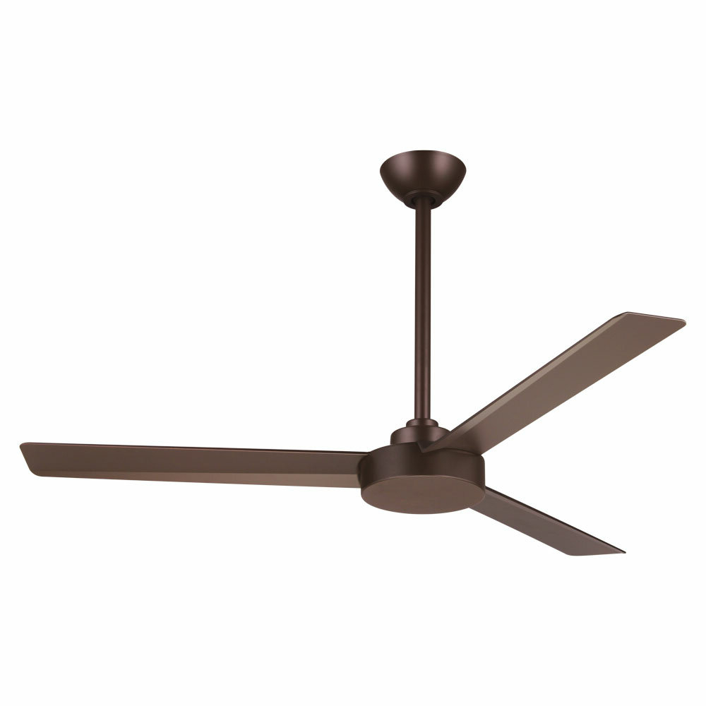 52 Roto 3 Blade Ceiling Fan With Regard To 2020 Roto 3 Blade Ceiling Fans (View 6 of 20)