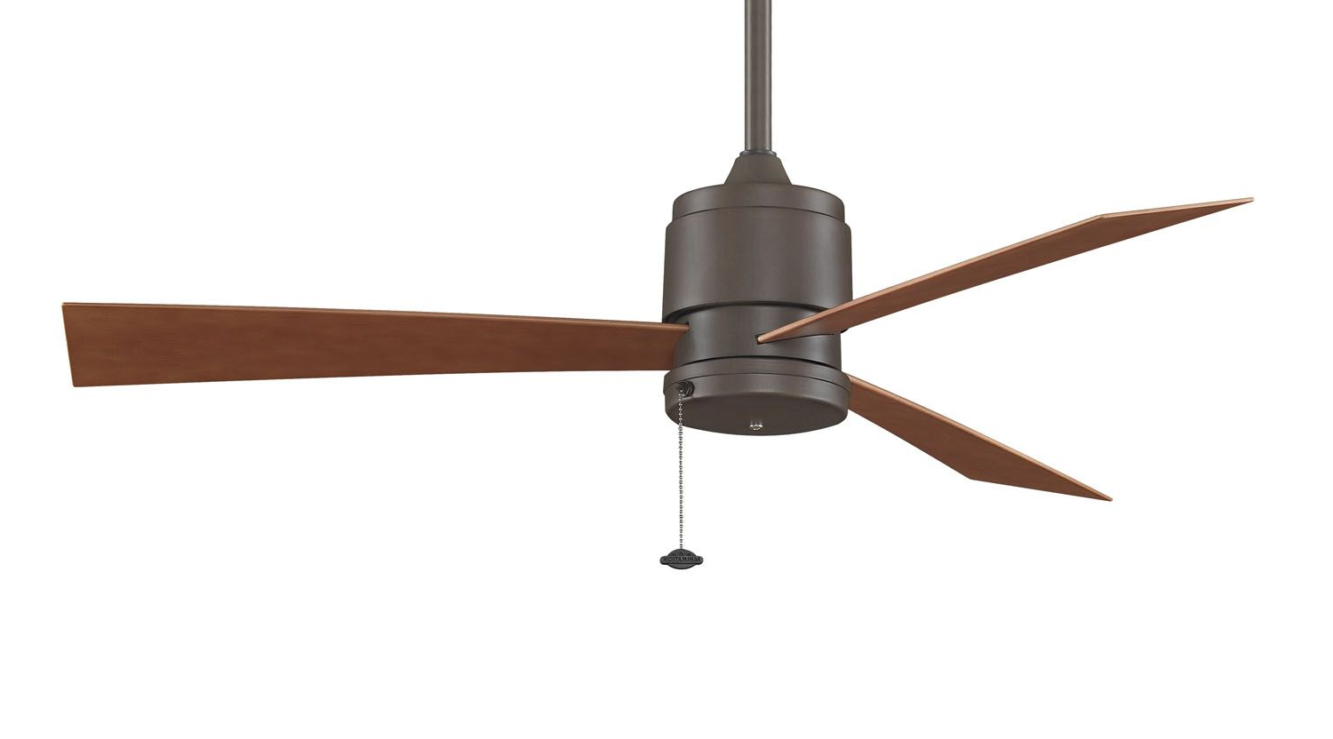Airplane Propeller Outdoor Ceiling Fan (View 13 of 20)