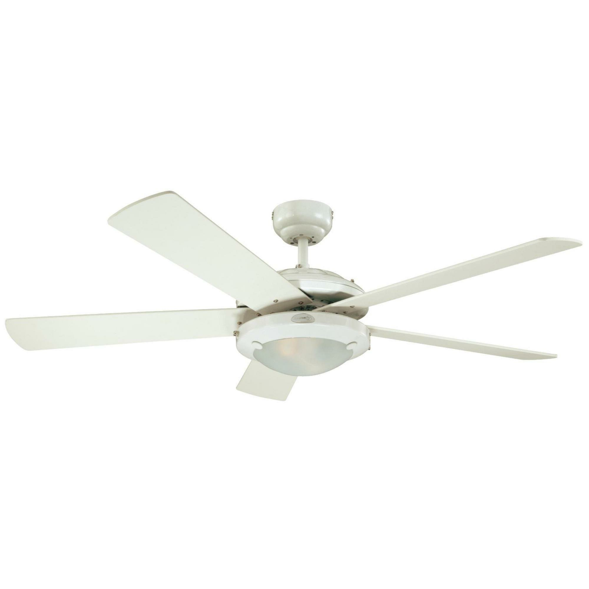 Allmodern Inside Favorite Creslow 5 Blade Ceiling Fans (View 13 of 20)