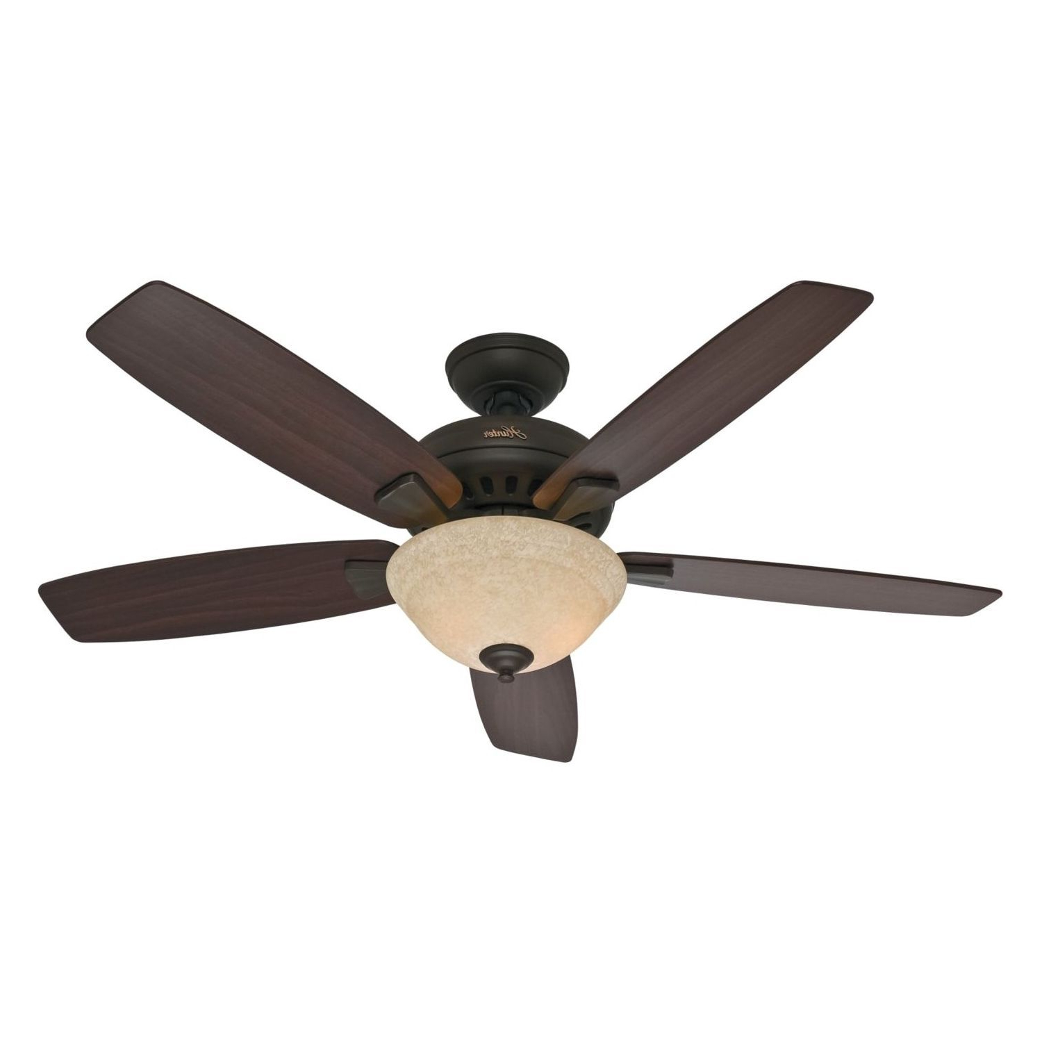 Featured Photo of Banyan 5 Blade Ceiling Fans