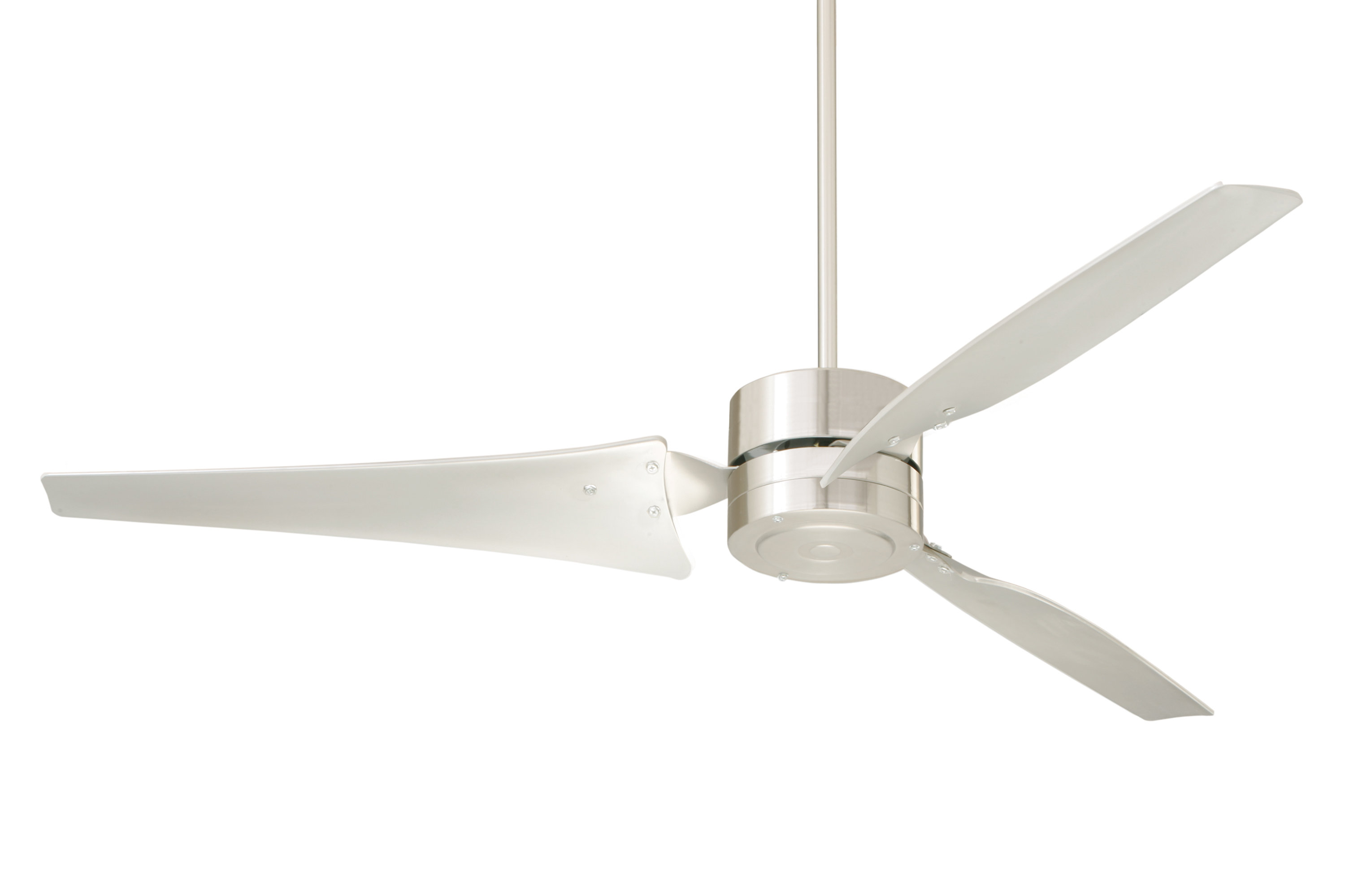 "Bernabe 3 Blade Ceiling Fans For Current 60"" Barden 3 Blade Ceiling Fan (View 10 of 20)"