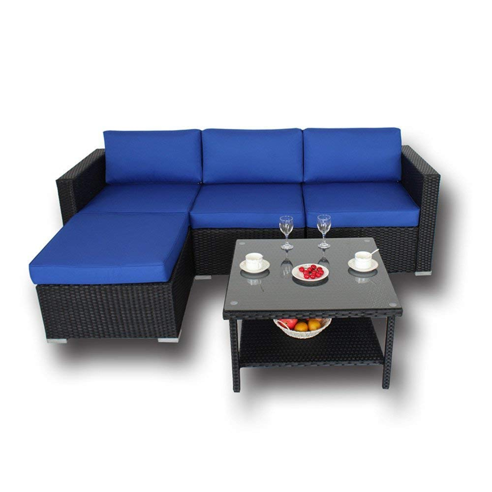 Best And Newest Cheap Royal Big Sofa, Find Royal Big Sofa Deals On Line At With Regard To Greta Living Patio Sectionals With Cushions (View 2 of 20)