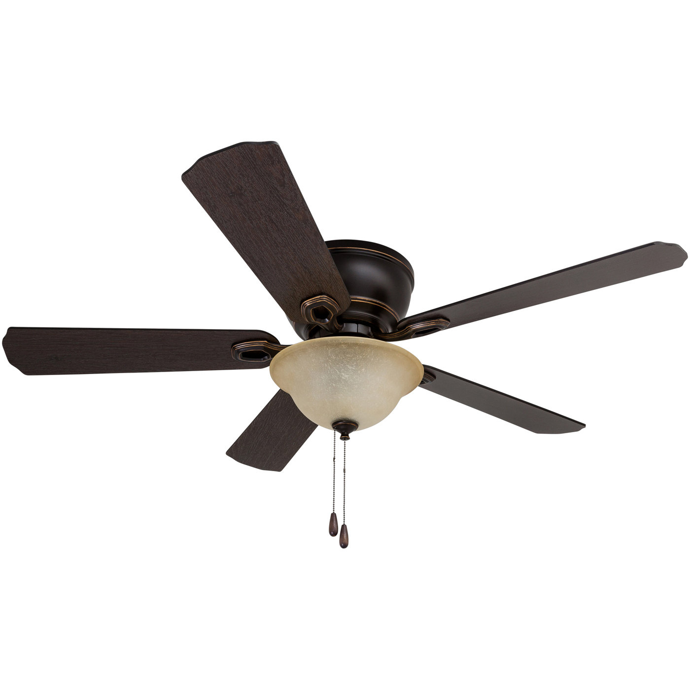 Best And Newest Cillian 6 Blade Ceiling Fans With Andover Mills Indoor Ceiling Fans You'll Love In (View 20 of 20)