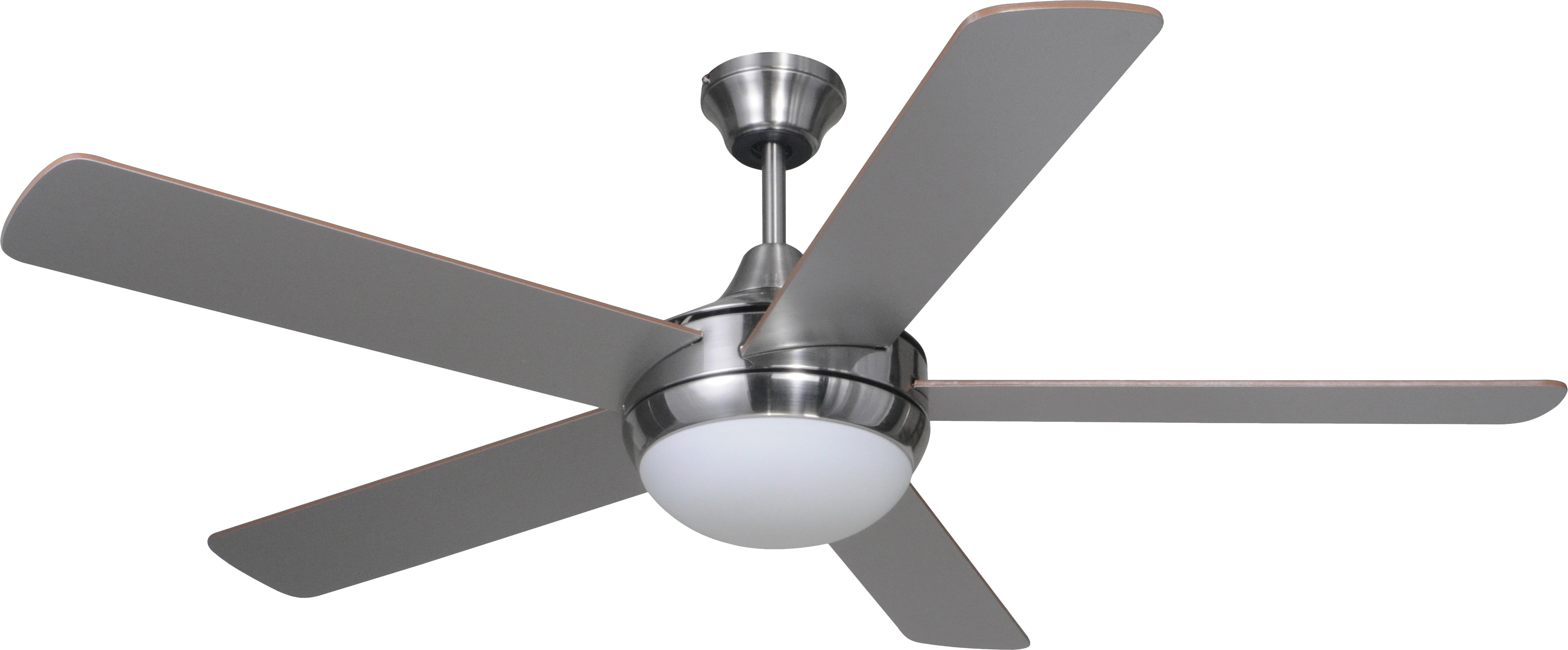 Best And Newest Falco 5 Blade Ceiling Fan With Remote, Light Kit Included Pertaining To Calkins 5 Blade Ceiling Fans (View 9 of 20)