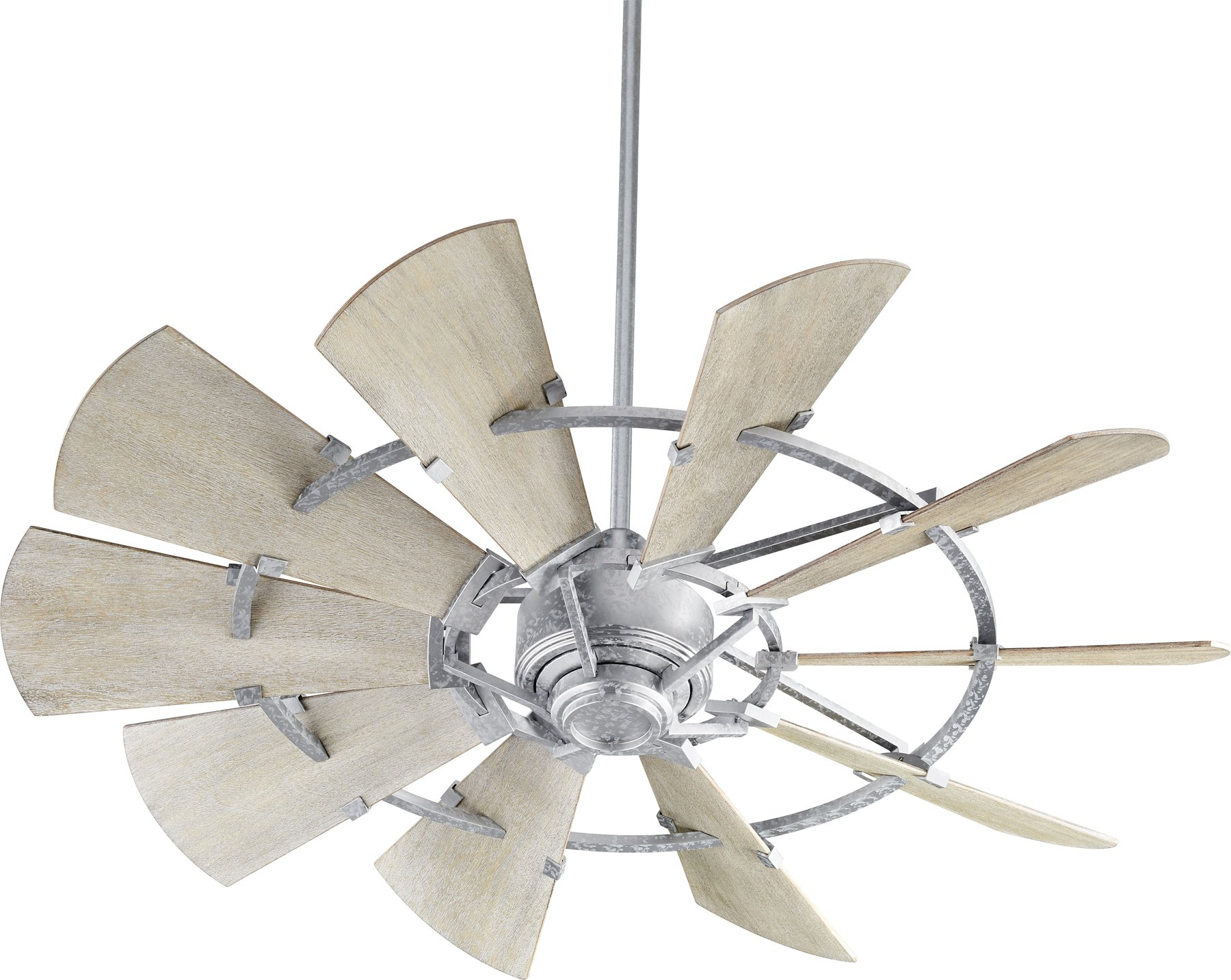 Birch Lane With Regard To Favorite Joanne Windmill 15 Blade Ceiling Fans (View 7 of 20)