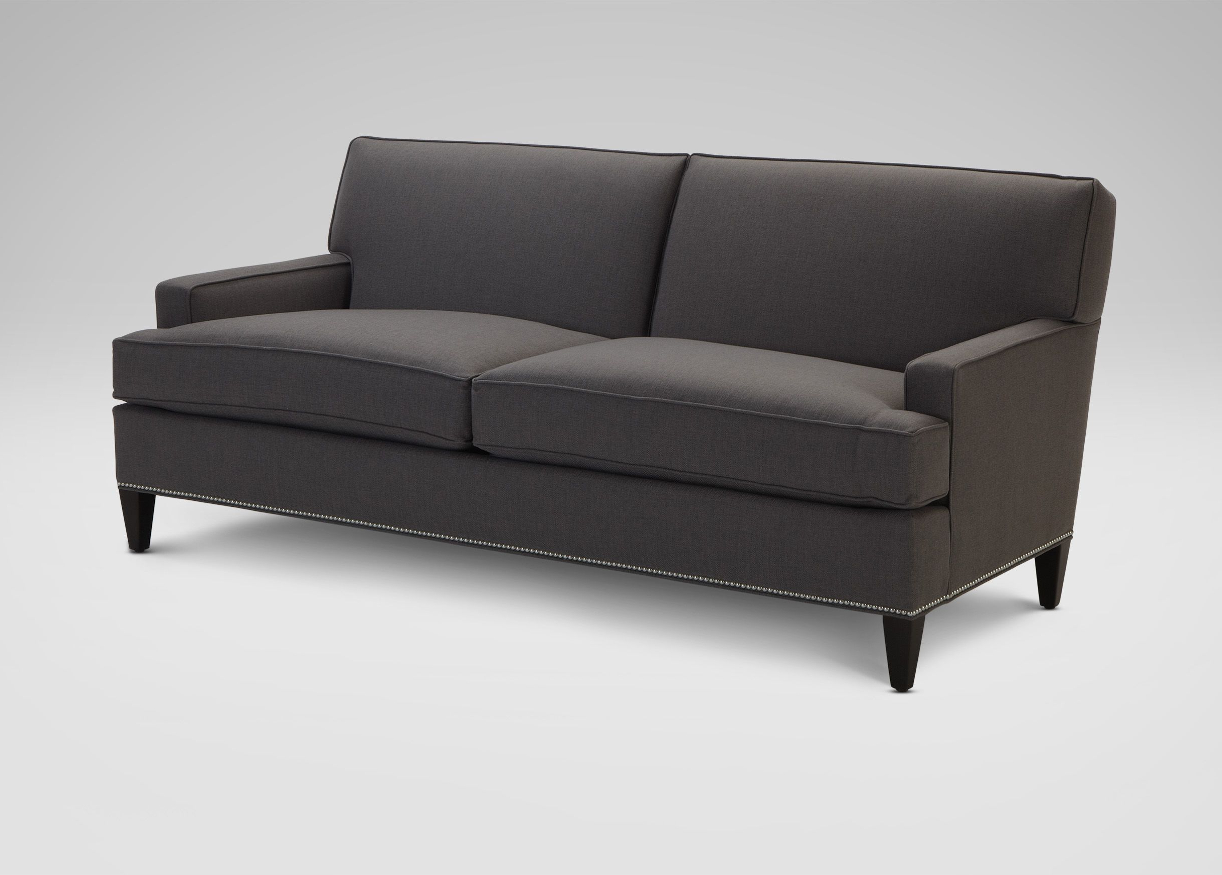 Bryant Sofa, Mack/pewter (View 9 of 20)