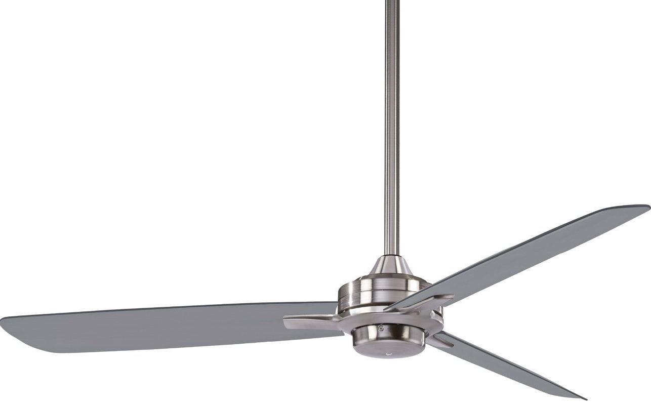 Ceiling Fan,  (View 6 of 20)