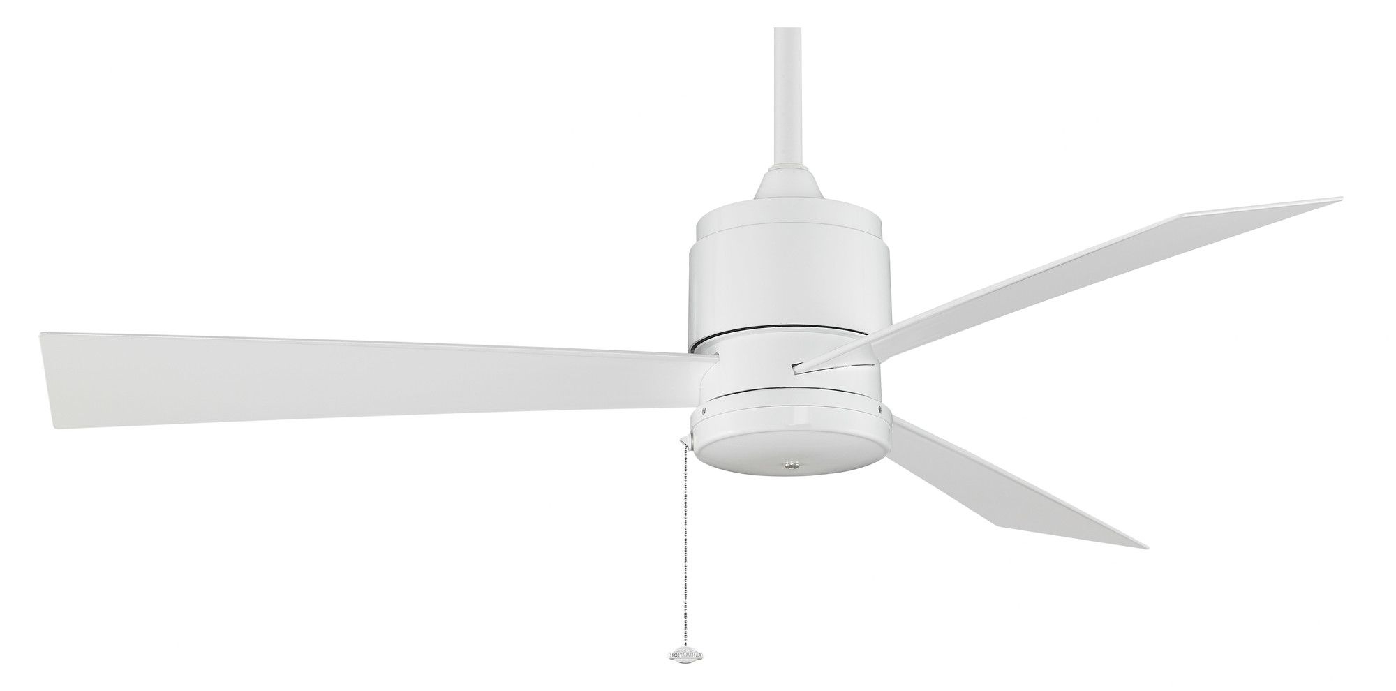 Ceiling Fan Regarding Zonix 3 Blade Ceiling Fans (View 14 of 20)