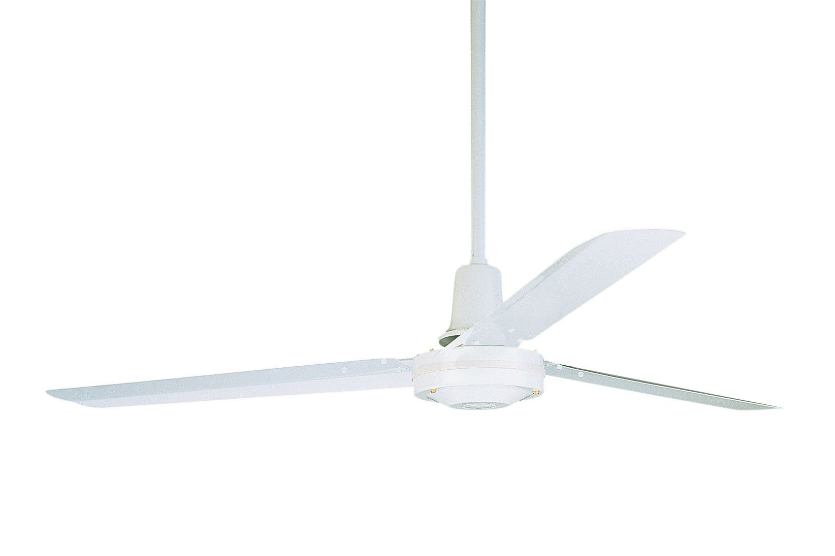 Ceiling Fan Within Emil 3 Blade Ceiling Fans (View 5 of 20)