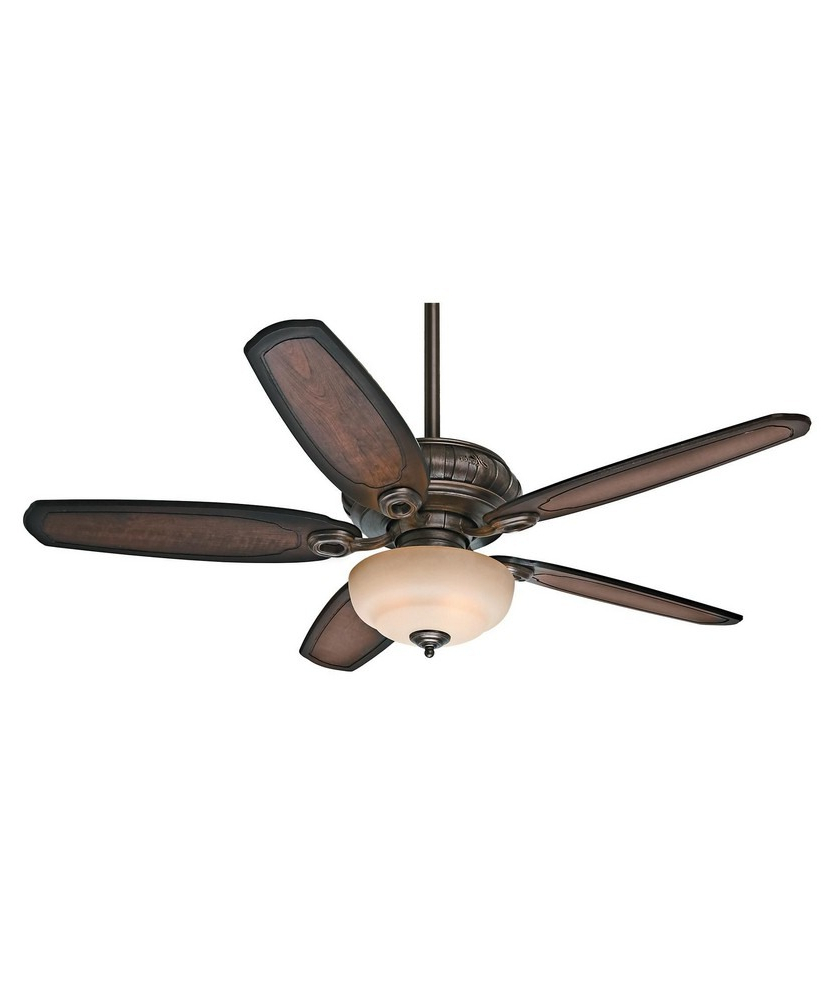 Ceiling Fans, Parts & Accessories – Louie Lighting Inside Valerian 5 Blade Ceiling Fans (View 4 of 20)