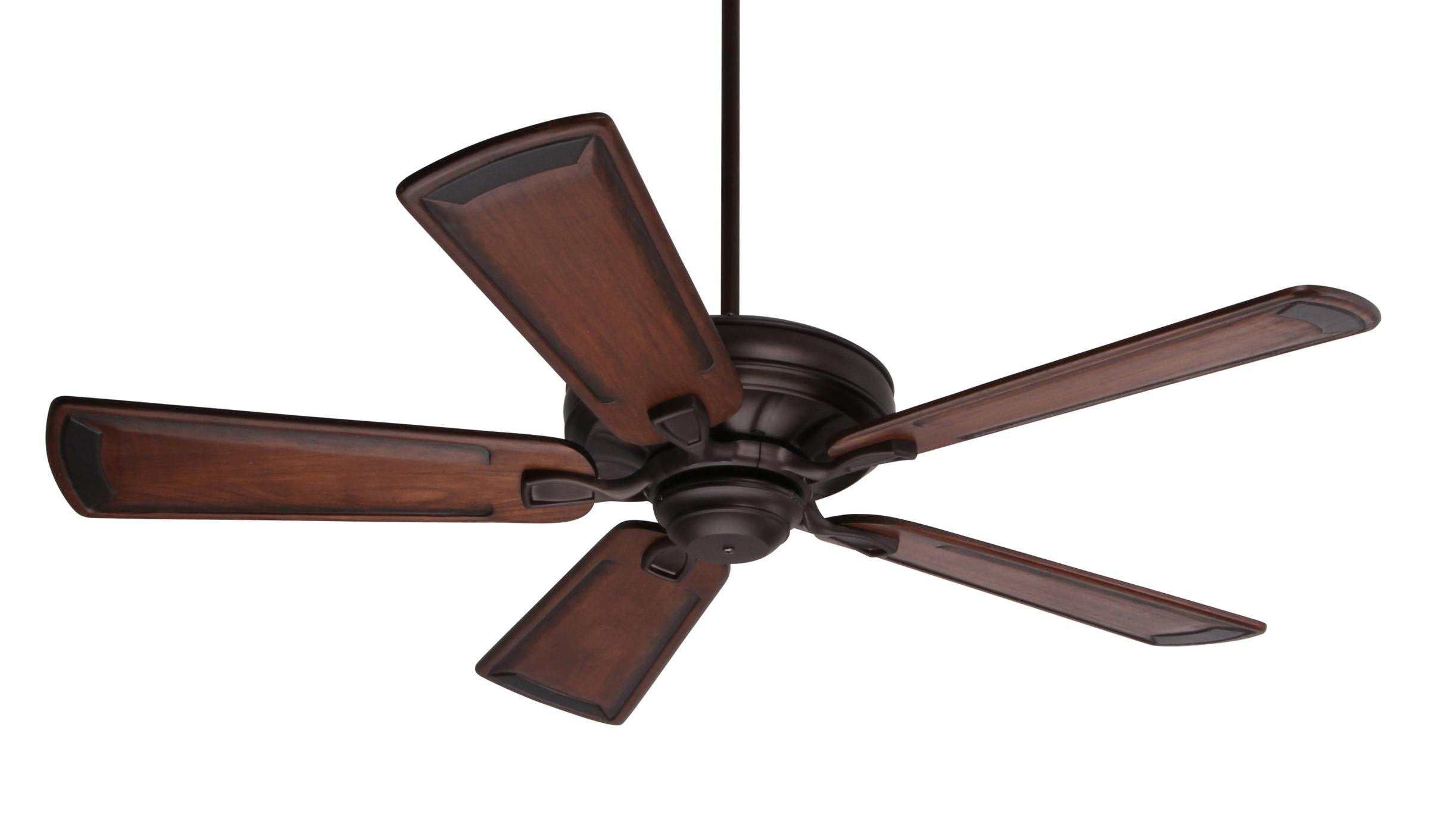 Cerro 5 Blade Ceiling Fans In Most Recently Released Emerson Carrera Grande Eco 54 (Dc Motor) Ceiling Fan Model (View 6 of 20)