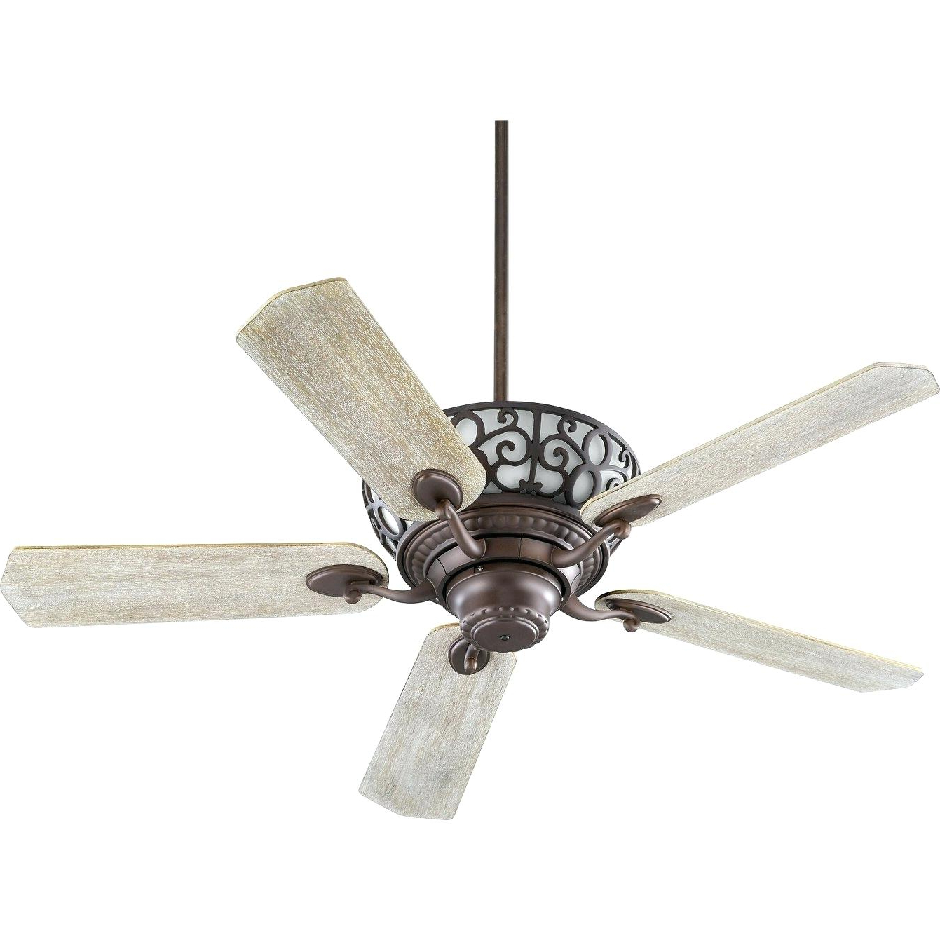 Cheap Ceiling Fans Under 50 – Lovetotravel (View 6 of 20)