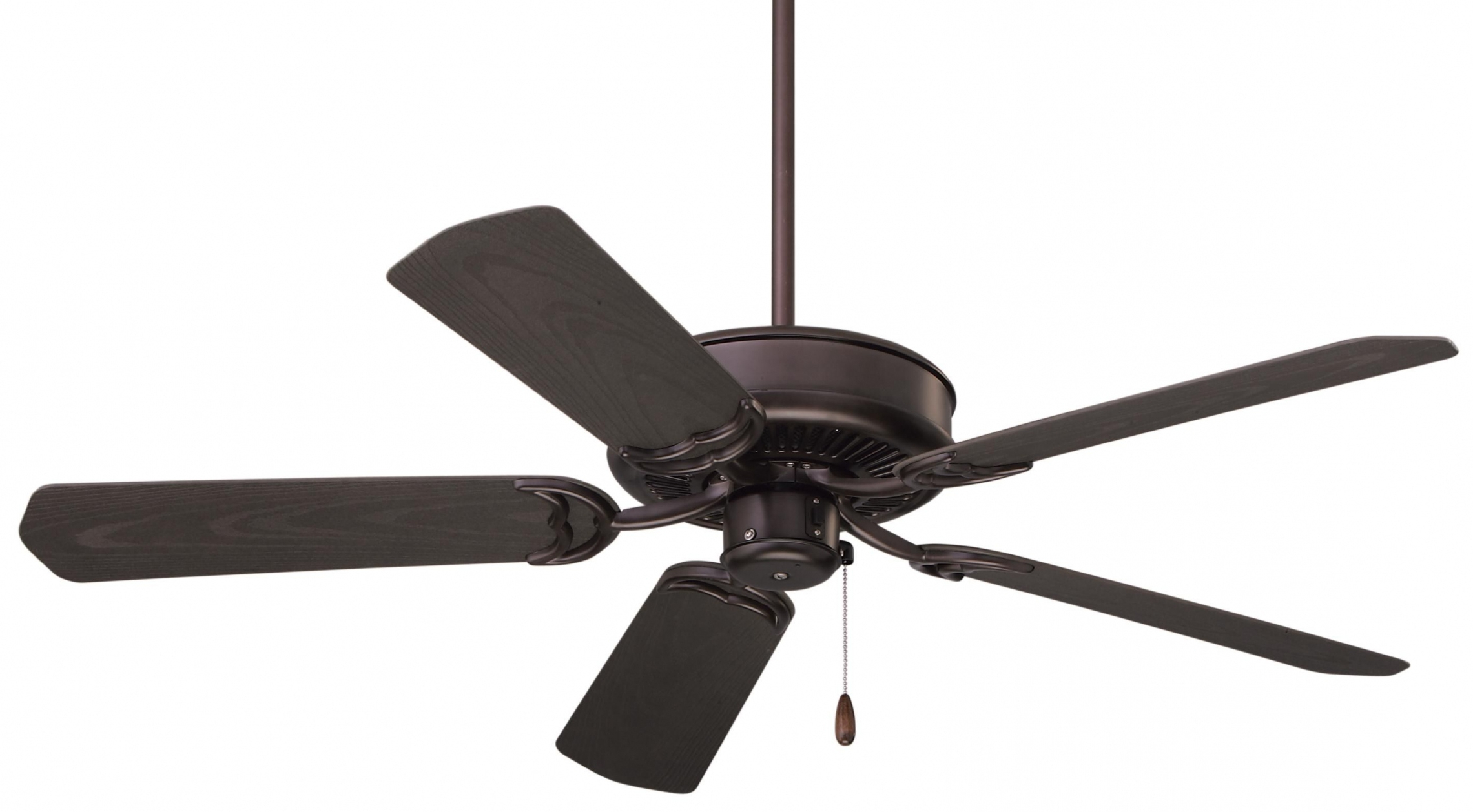Classica 5 Blade Ceiling Fans For Trendy Agha : Tropical Ceiling Fan — Agha Interiors (View 20 of 20)