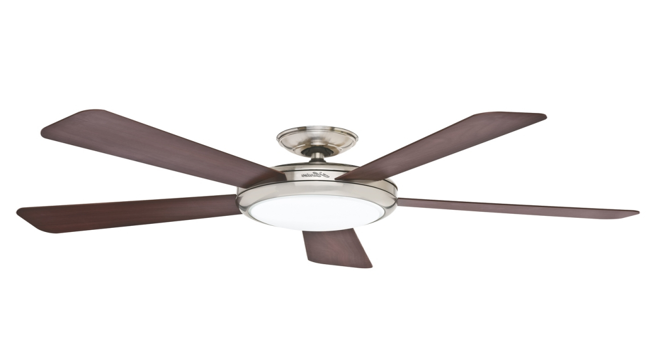 Dempsey Low Profile 4 Blade Ceiling Fans With Remote In 2020 Ceiling : Low Profile Ceiling Fan With Remote Tremendous (View 14 of 20)