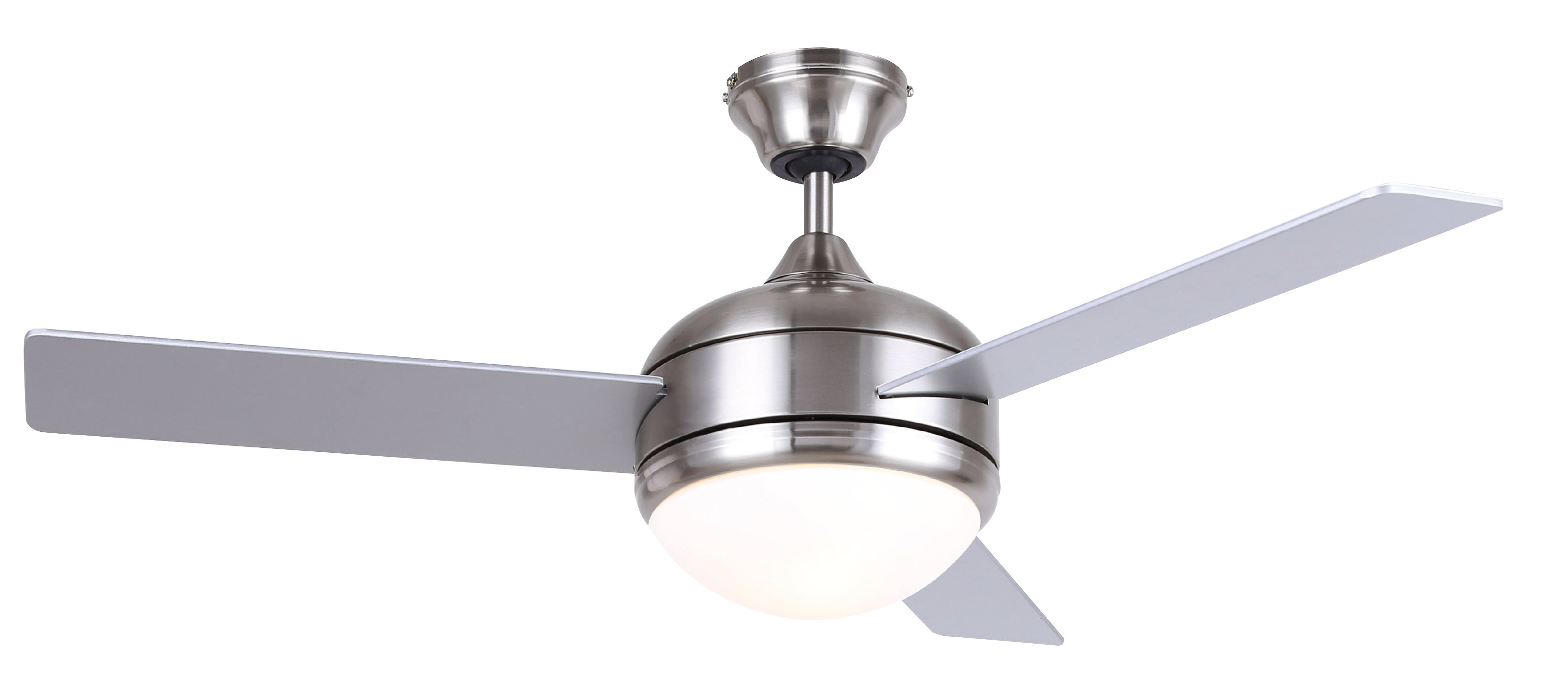 Featured Photo of Dennis 3 Blade Ceiling Fans