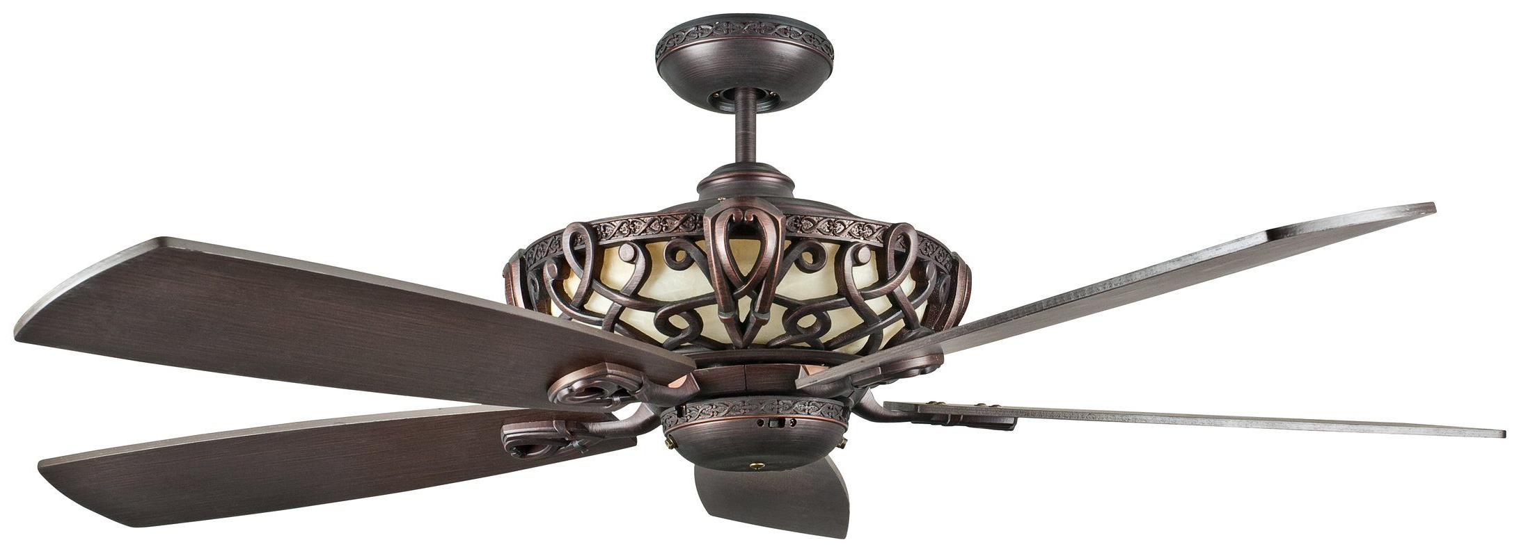Design For Dunaghy 5 Blade Ceiling Fans (View 5 of 20)