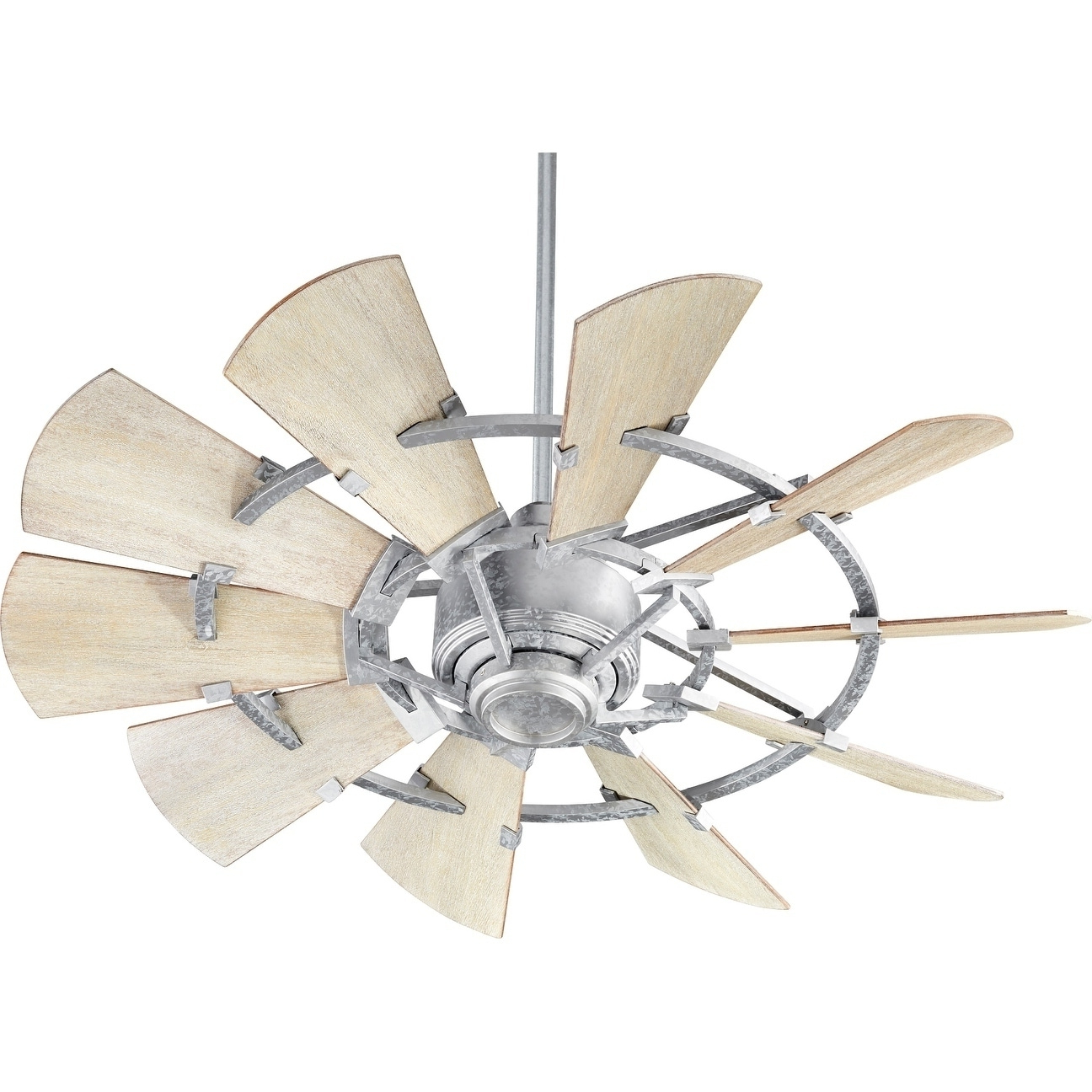 Design: Home With Regard To Joanne Windmill 15 Blade Ceiling Fans (View 6 of 20)