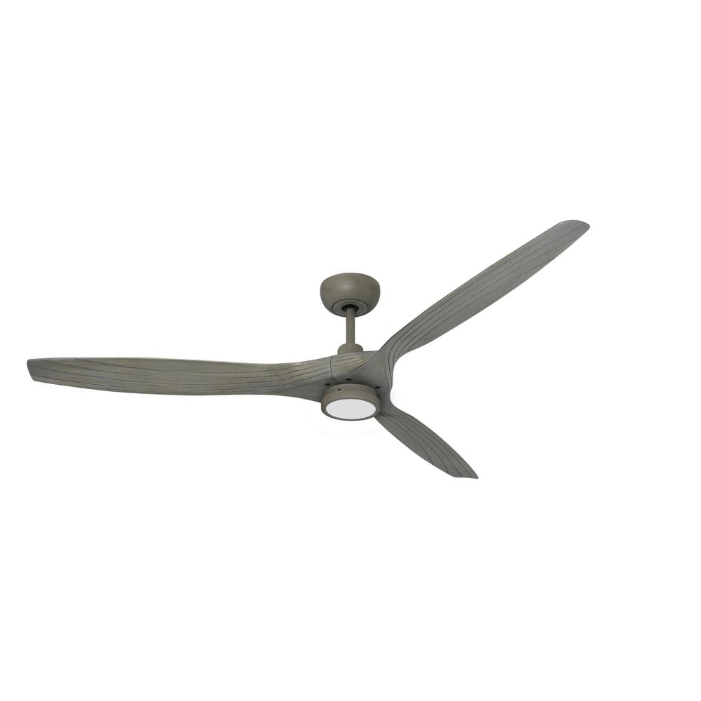Driftwood Ceiling Fans – Budapestsightseeing Intended For Current Rainman 5 Blade Outdoor Ceiling Fans (View 6 of 20)