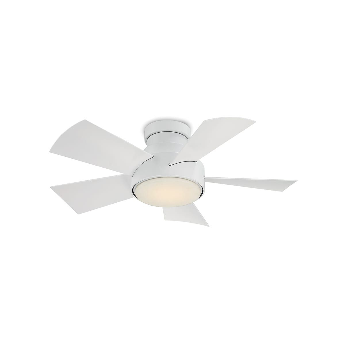 Eliora 5 Blade Ceiling Fans Inside Latest Minkaaire Supra 32 In 2019 Lake House Ceiling Fan Blades (View 8 of 20)