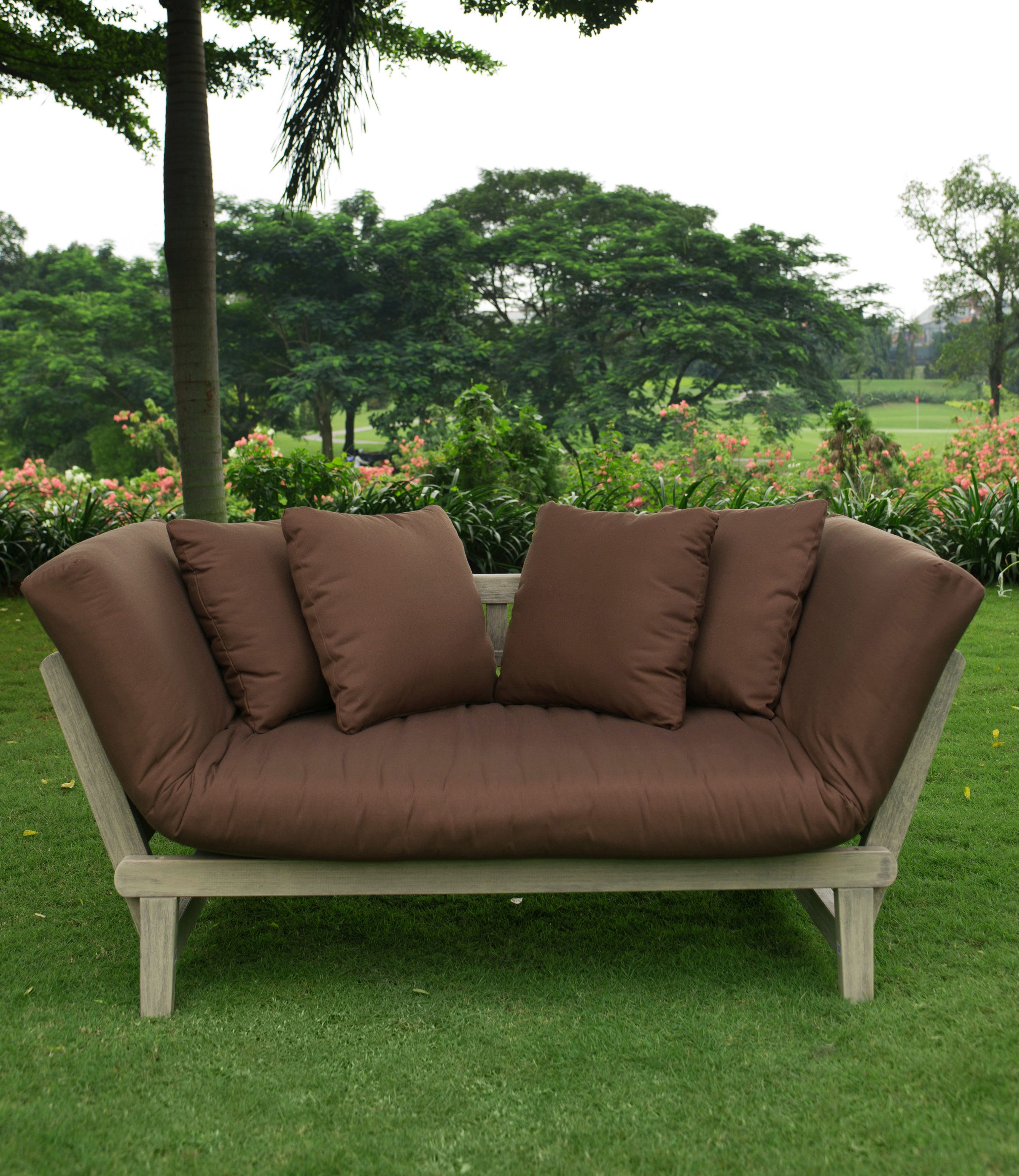 Englewood Loveseat With Cushions With Most Popular Englewood Loveseats With Cushions (Gallery 4 of 20)