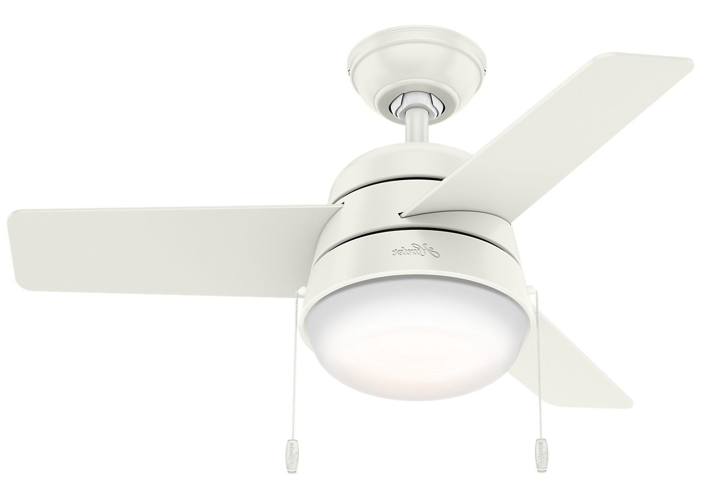 Famous Aker 3 Blade Led Ceiling Fans Pertaining To Ceiling : Astonishing Small Modern Ceiling Fan Photo Ideas (View 19 of 20)