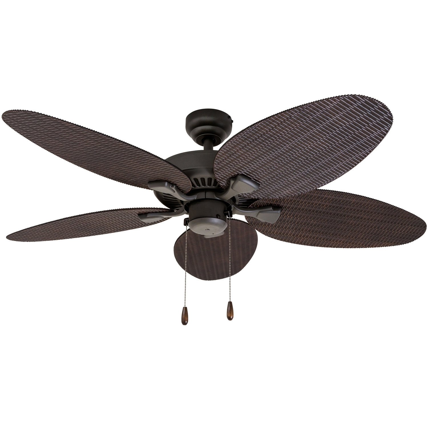 Famous Kalea 5 Blade Outdoor Ceiling Fans Regarding Explore Gallery Of Wayfair Outdoor Ceiling Fans (Showing (View 6 of 20)